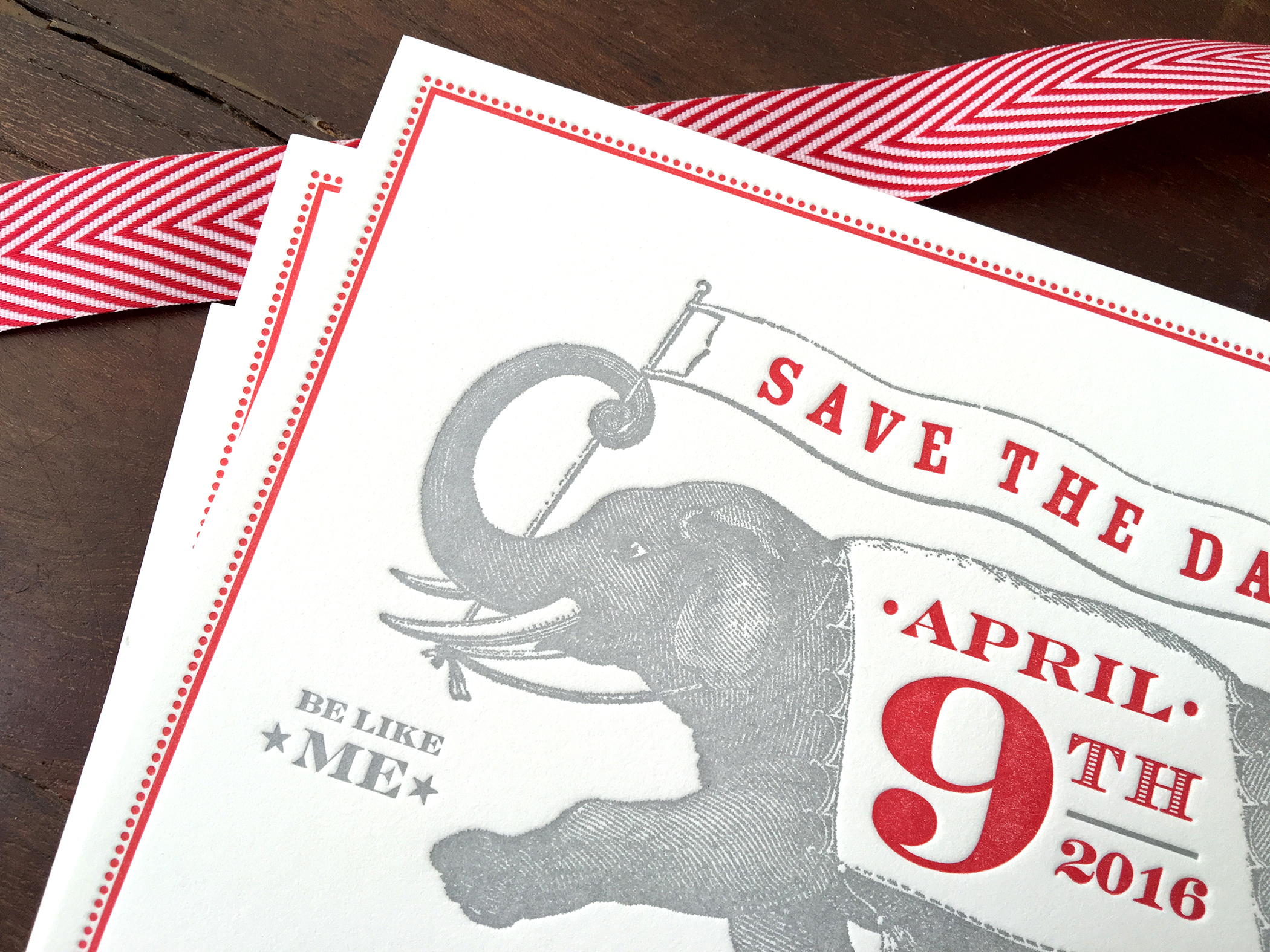 Elephant-Circus-Poster-Birthday-Save-The-Date.jpg