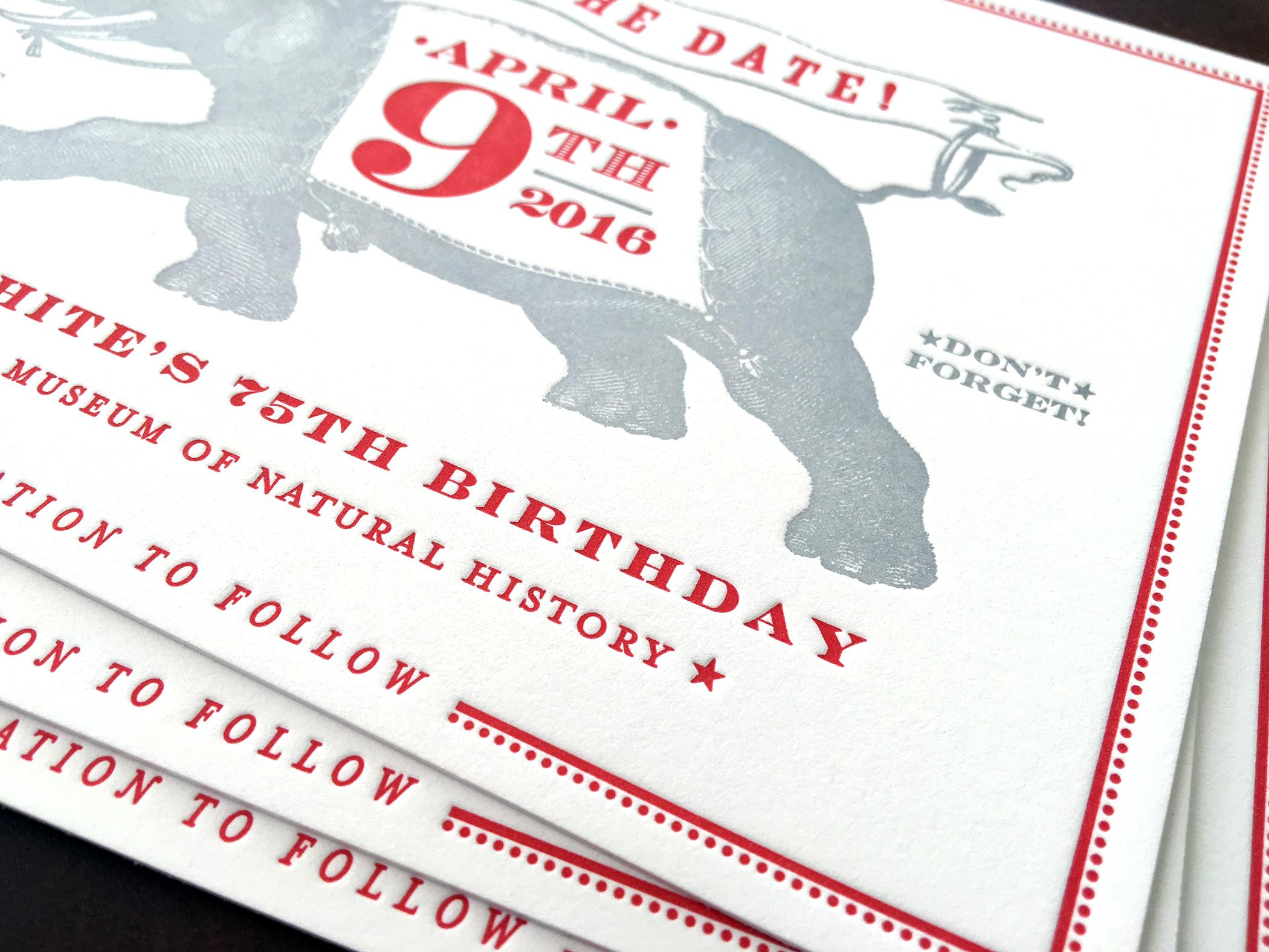 Elephant-Circus-Poster-Letterpress-Birthday.jpg