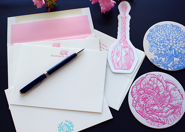 Floral-Letterpress-stationery-mothers-day-gift.jpg