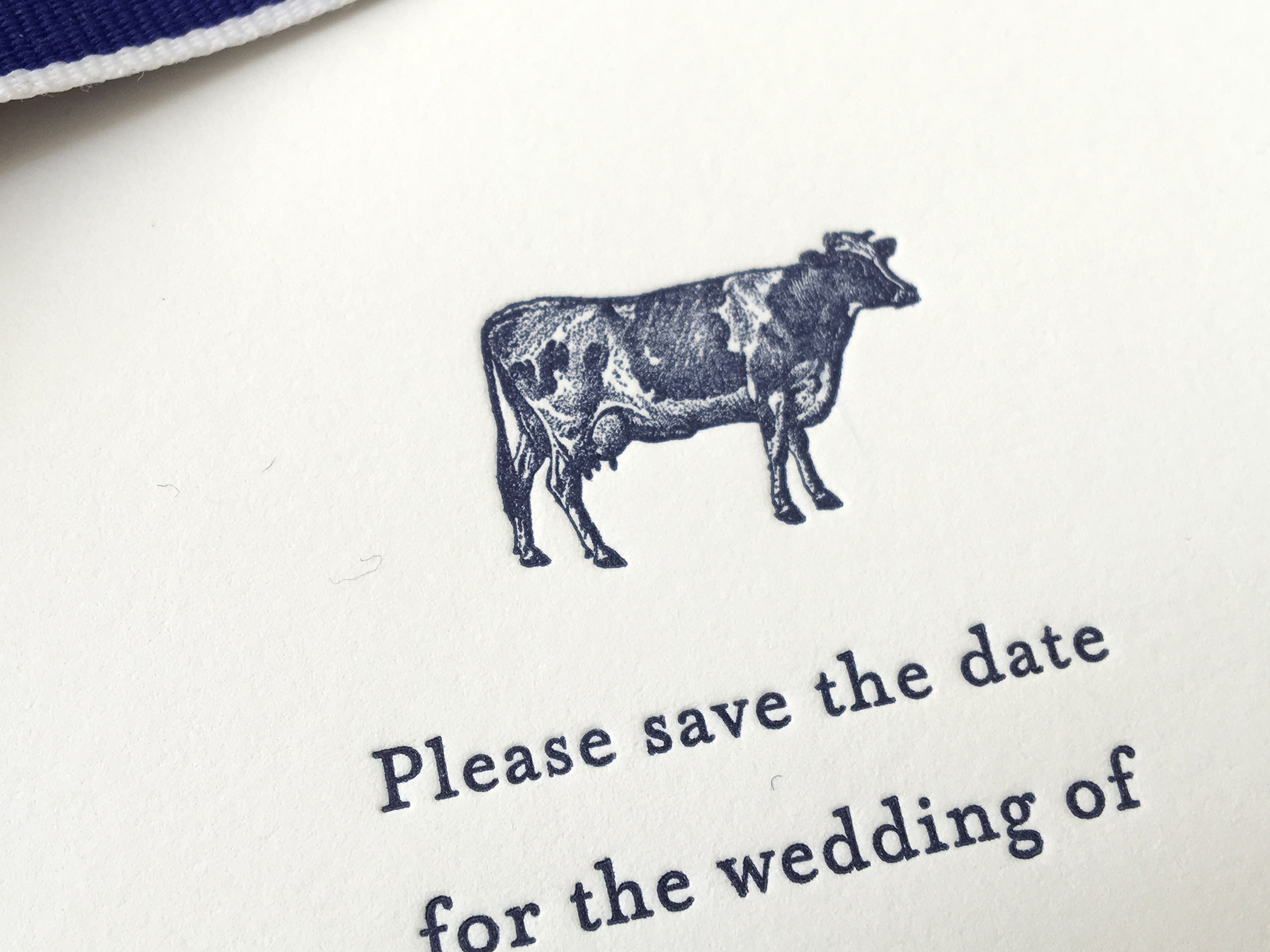 Navy-Cow-Letterpress-Save-the-Date