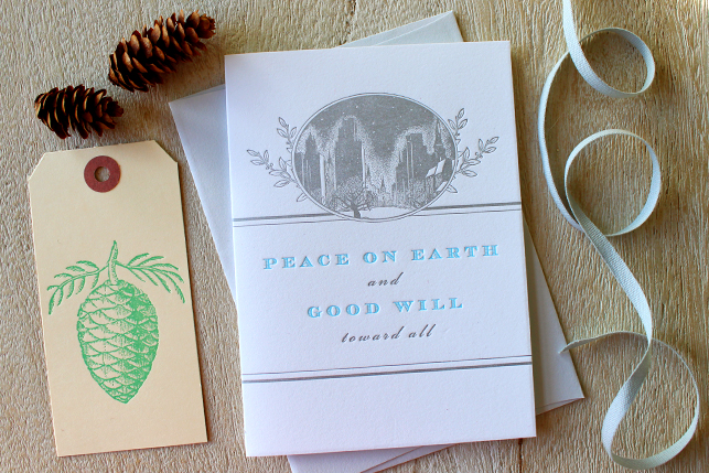 Peace-on-Earth-letterpress-holiday.jpg