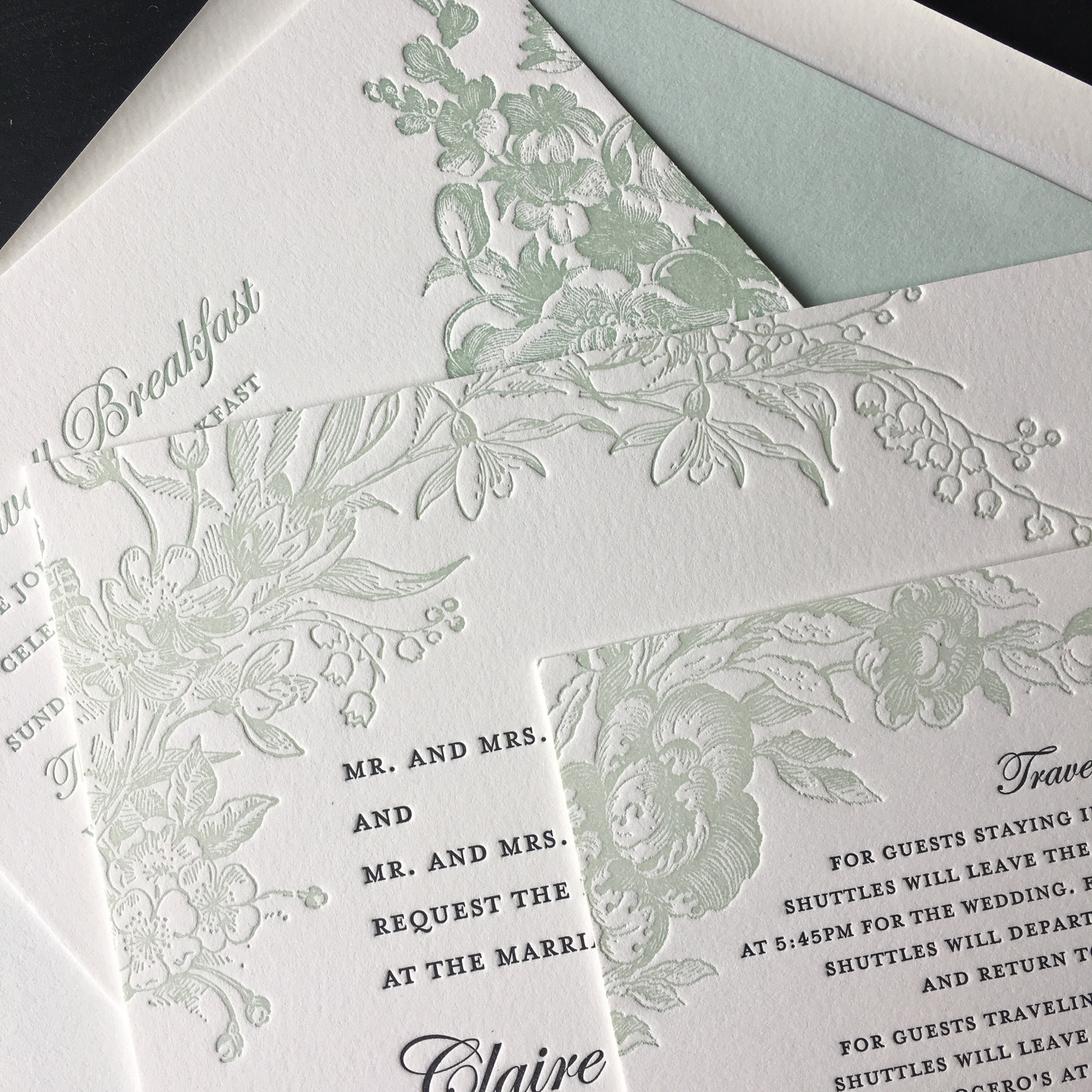 Pale-Green-Spring-Floral-Letterpress-Wedding.JPG