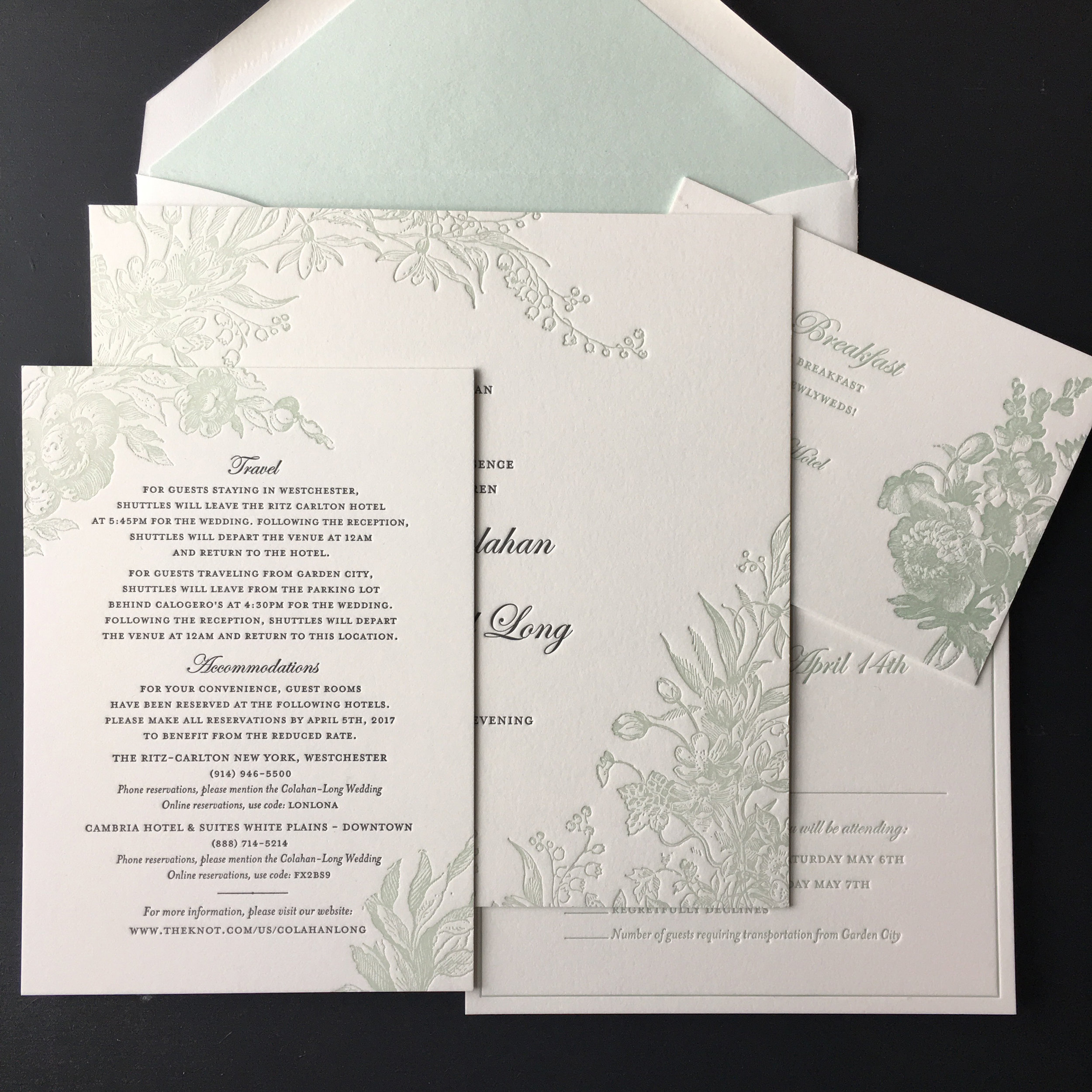 Pale-Green-Spring-Floral-Letterpress-Wedding-Set.jpg
