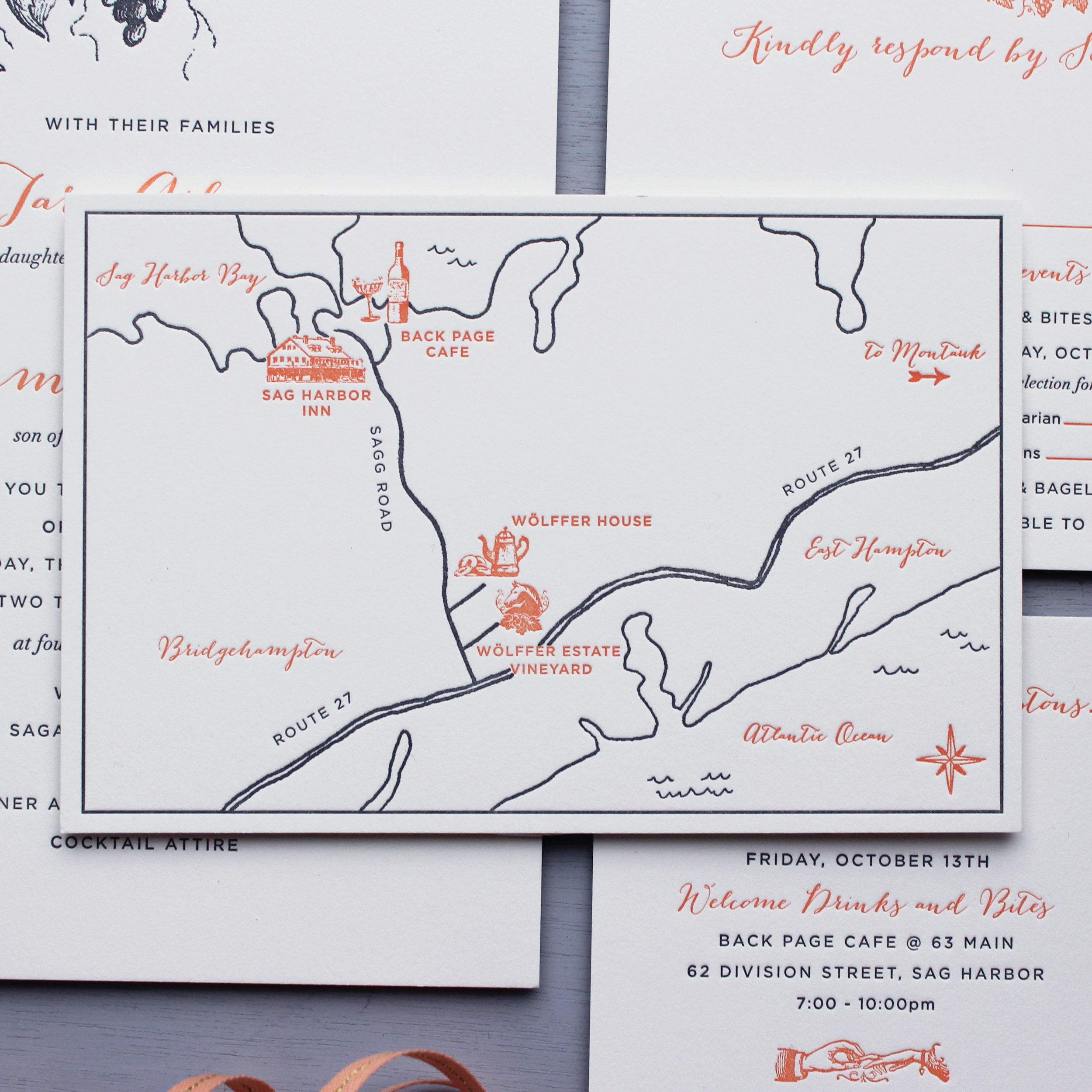 Hamptons_Vineyard_Detail_map.jpg
