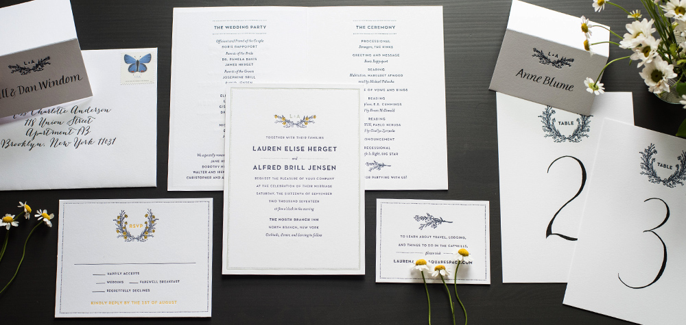 Weddings_Ordering_Suite.jpg