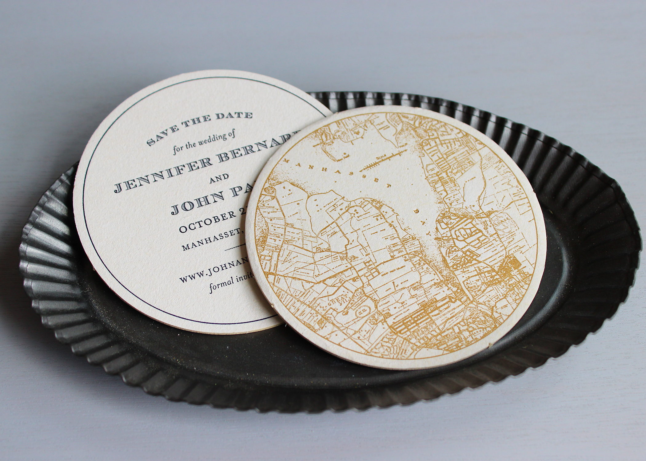 Jennifer_Map_Coasters.jpg