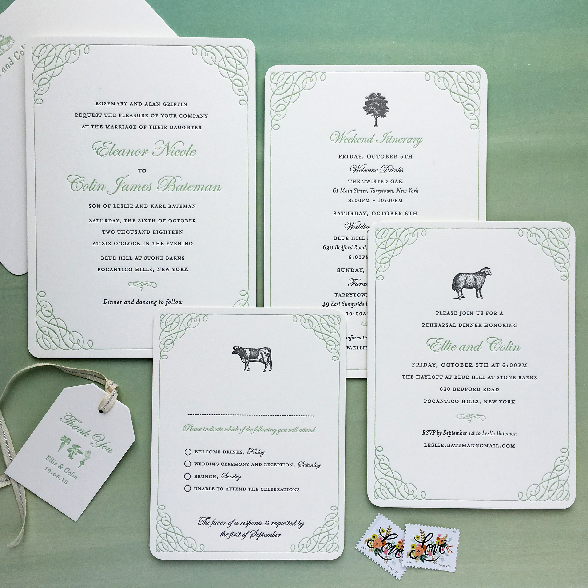 Sage_Scrolling-Frame-Letterpress-Wedding-Invitation.jpg