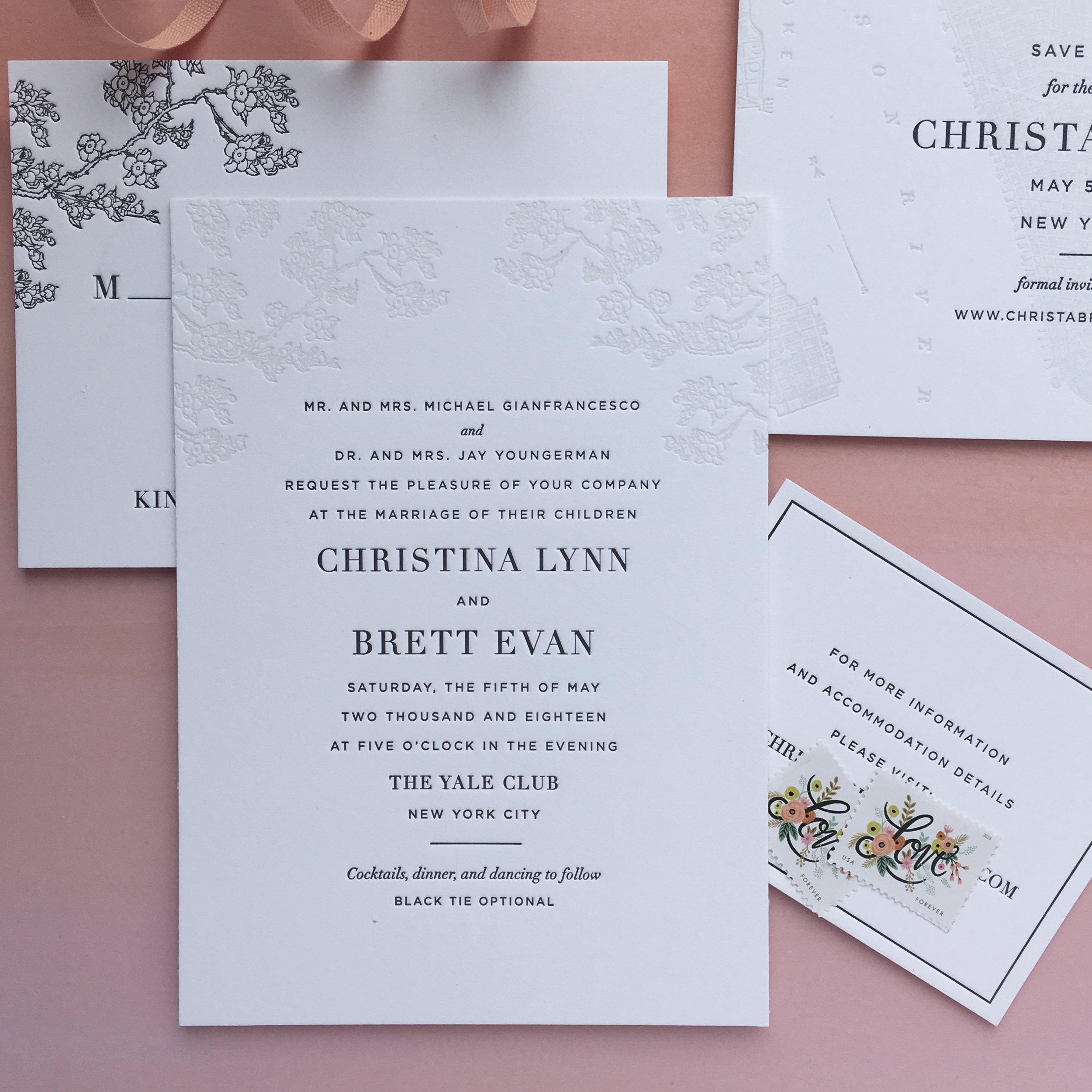 Christa&Brett_1.jpg