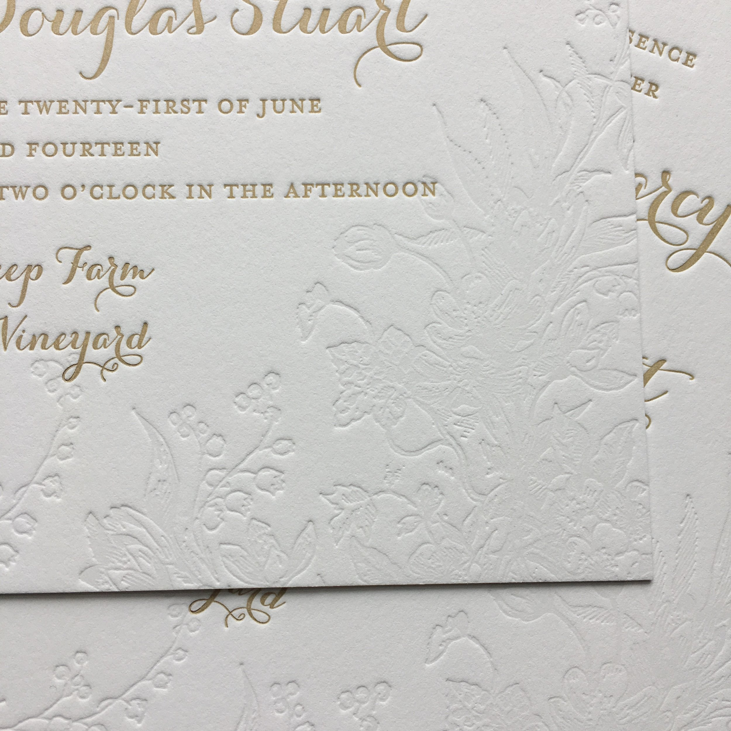 Tinted_Embossing-4.JPG