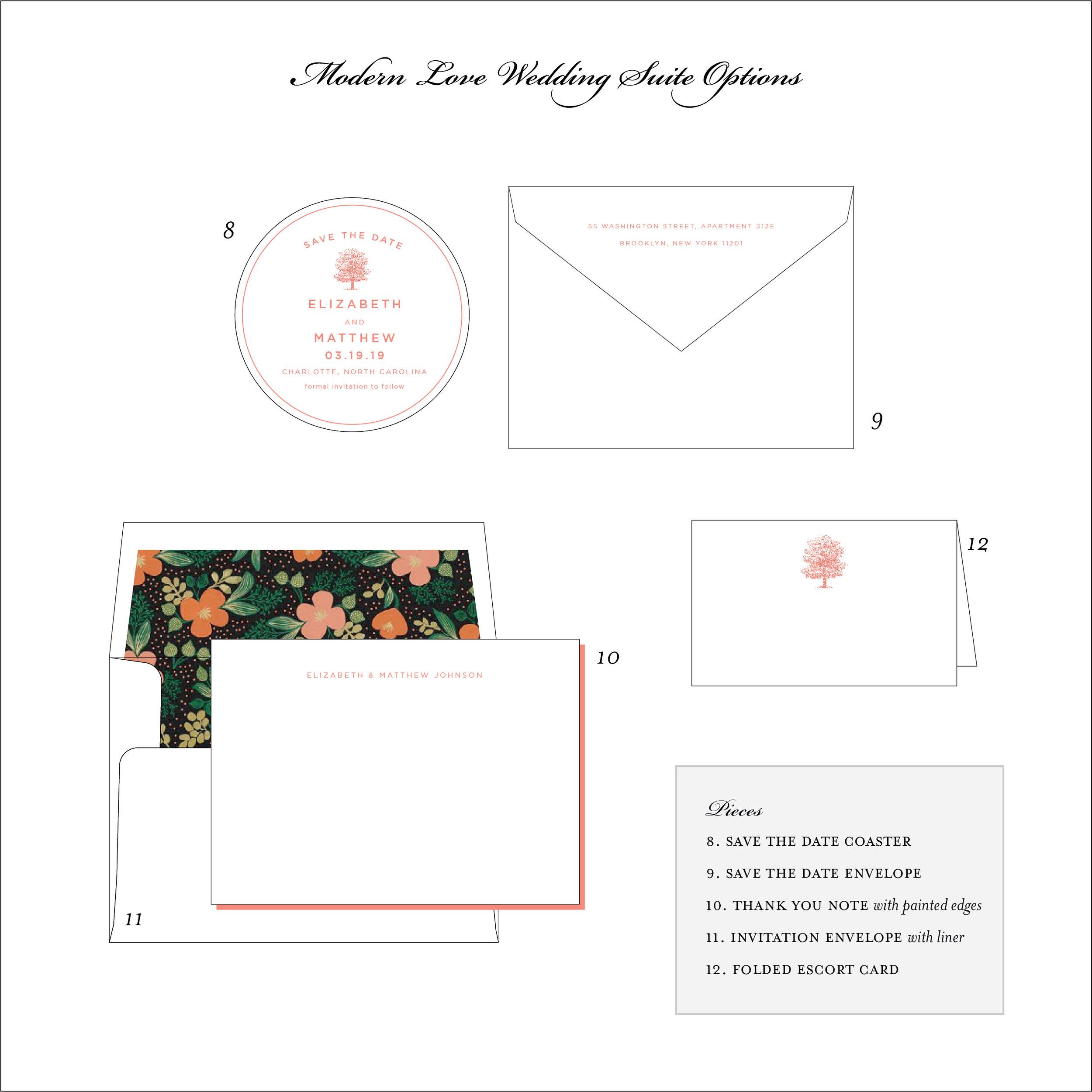 Website_Invite_Options-MODERN-LOVE-B.jpg