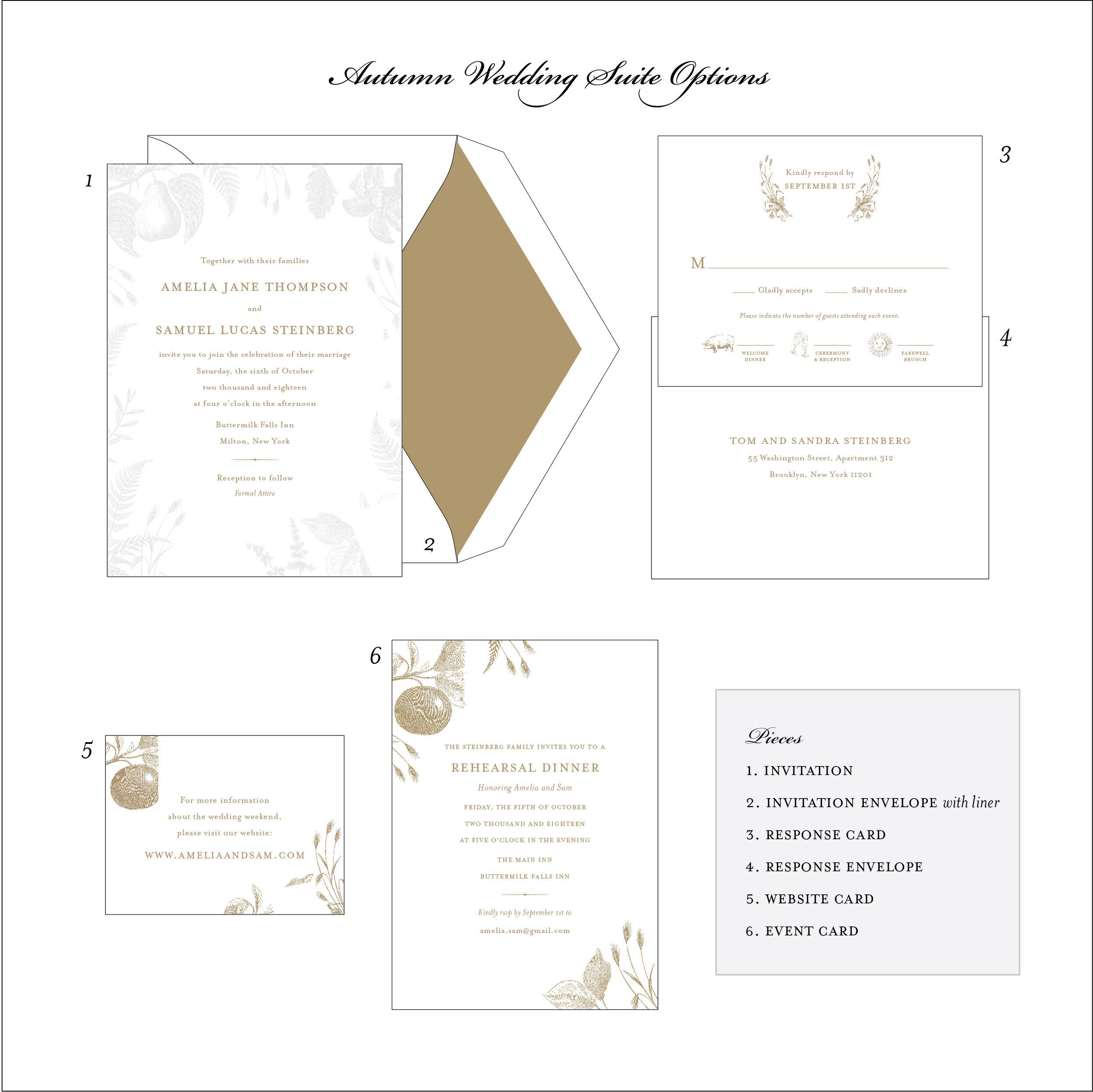 Website_Invite_Options-AUTUMN-A.jpg