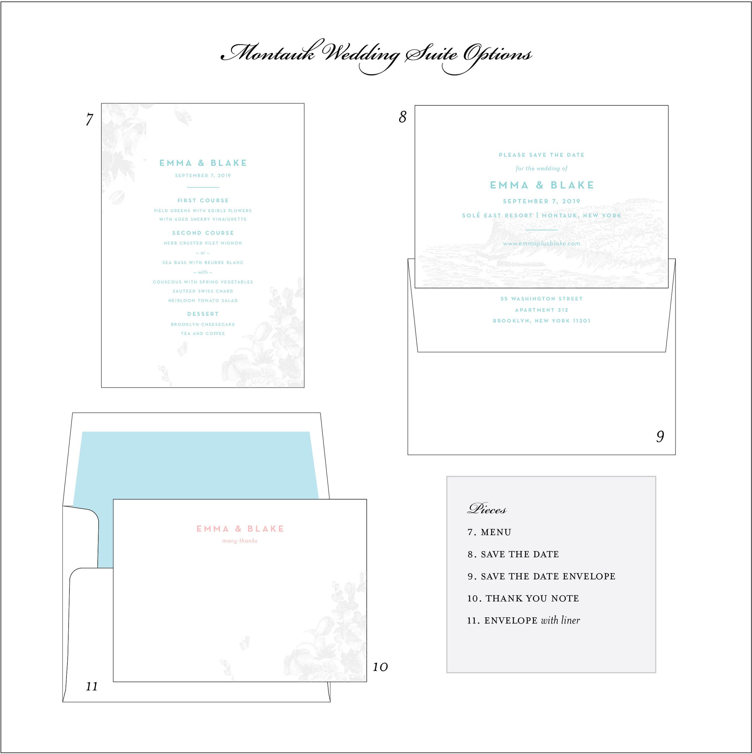 Website_Invite_Options-MONTAUK-B.jpg