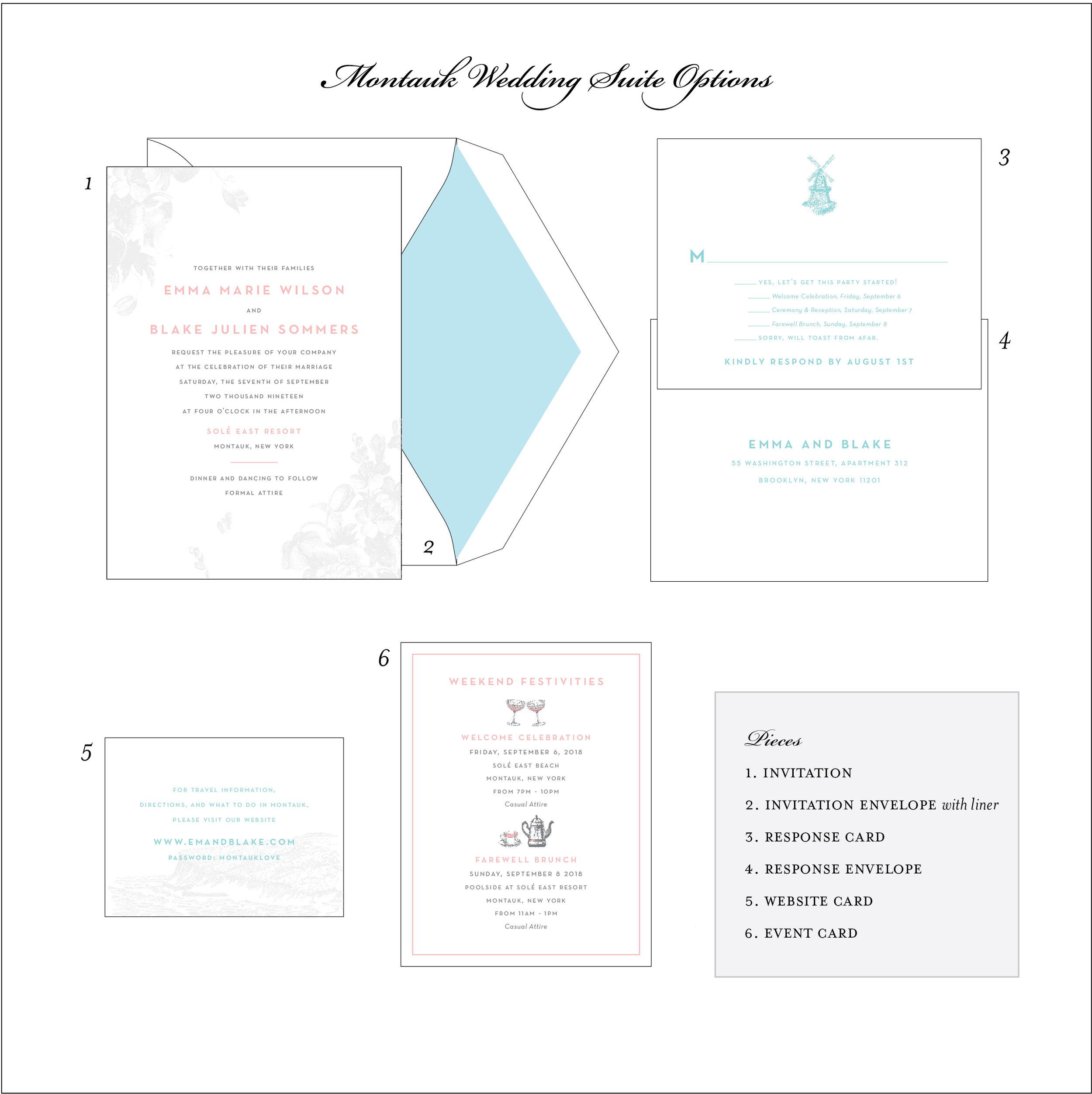 Website_Invite_Options-MONTAUK-A.jpg