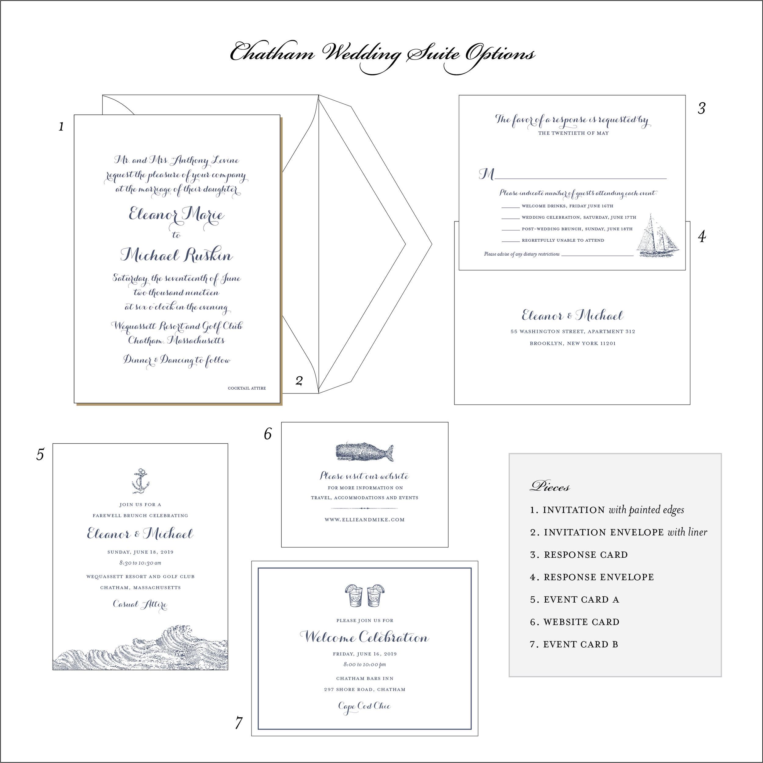 Website_Invite_Options-CHATHAM-A.jpg