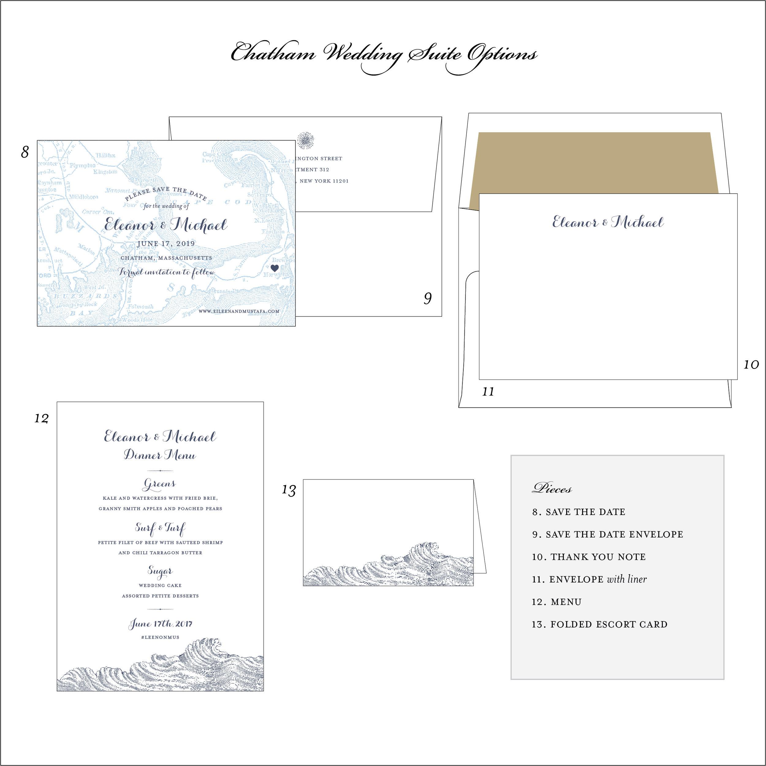 Website_Invite_Options-CHATHAM-B.jpg