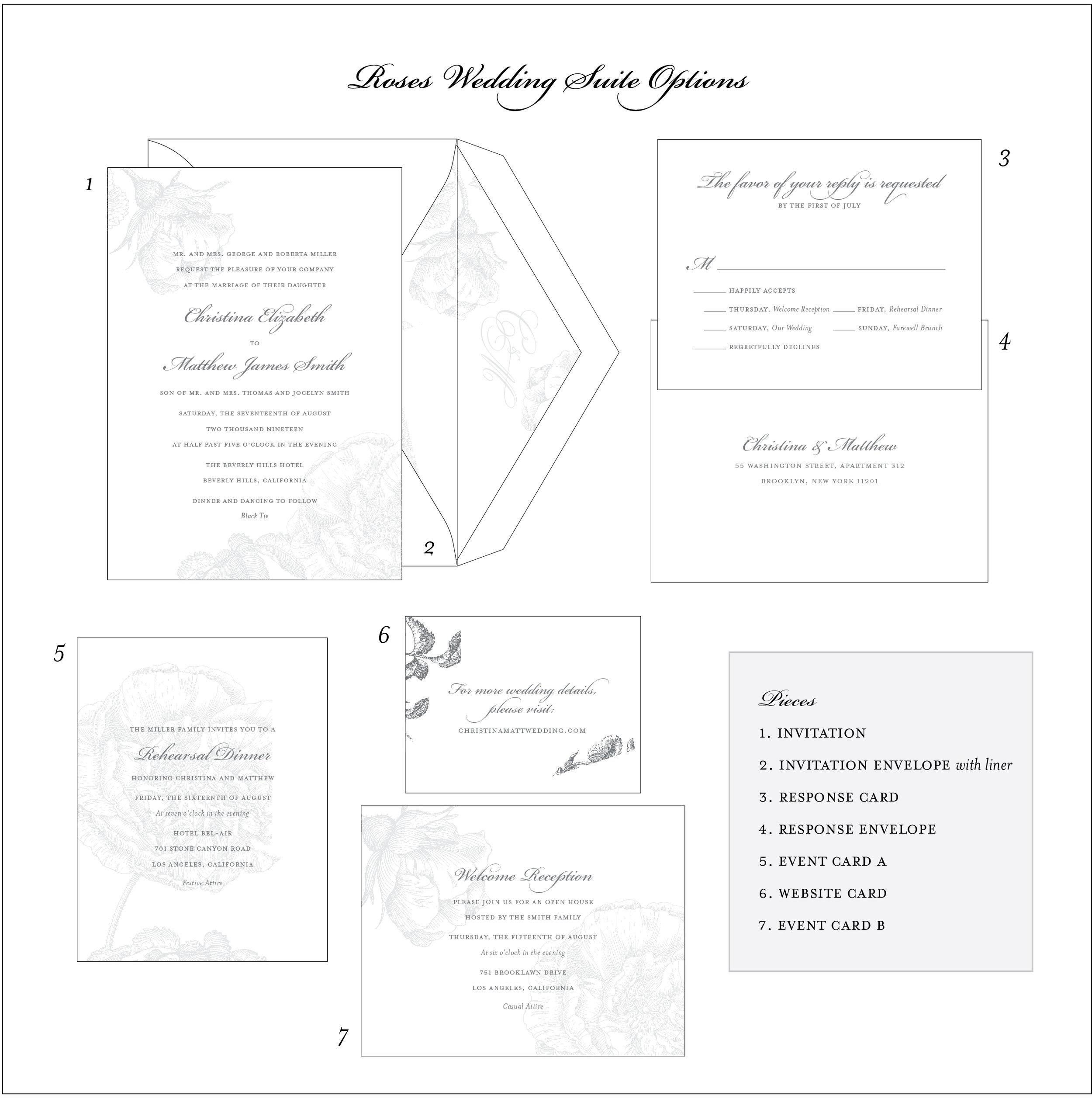 Website_Invite_Options-ROSES-A.jpg