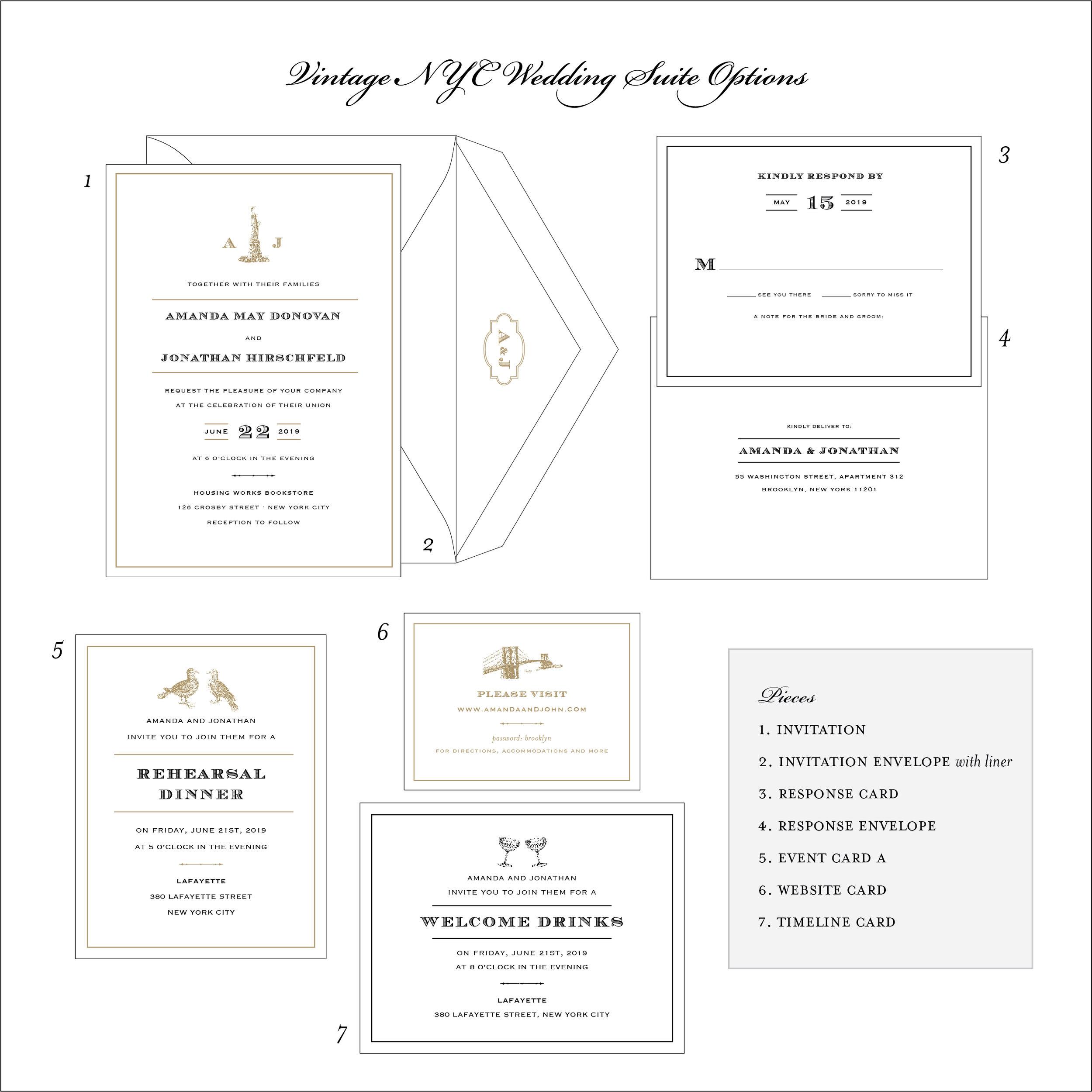 Website_Invite_Options-VINTAGE-NYC-A.jpg