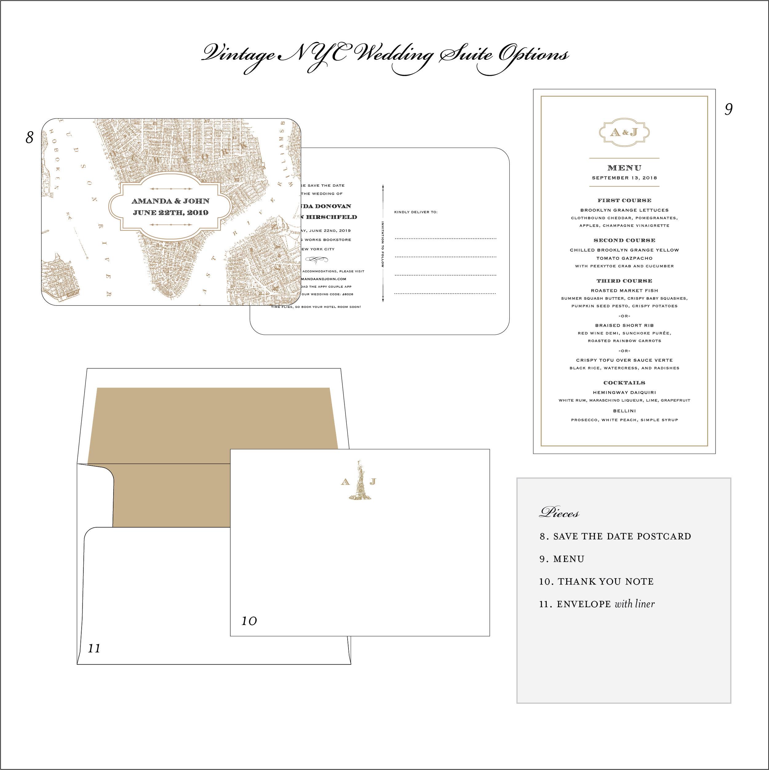 Website_Invite_Options-VINTAGE-NYC-B.jpg