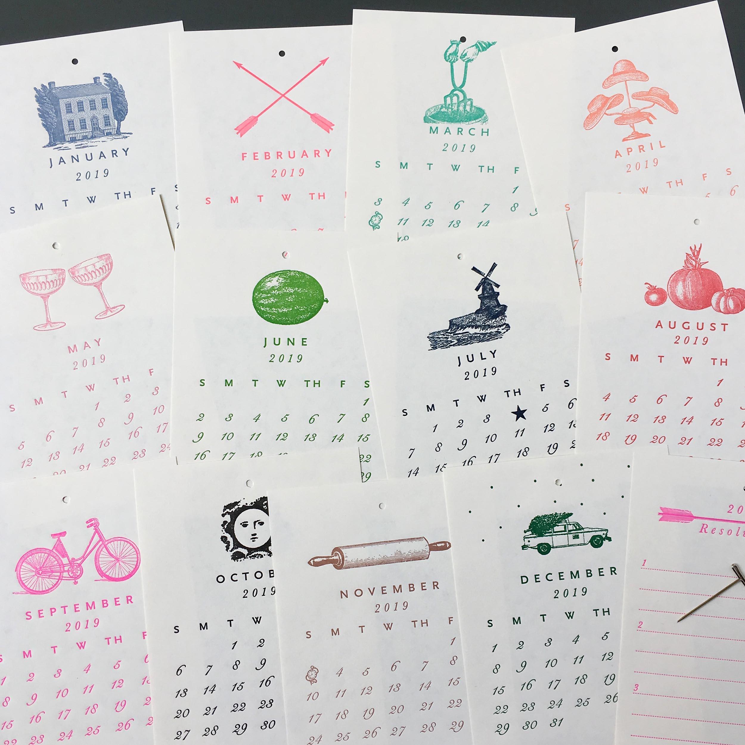 2019_calendar_1.jpg