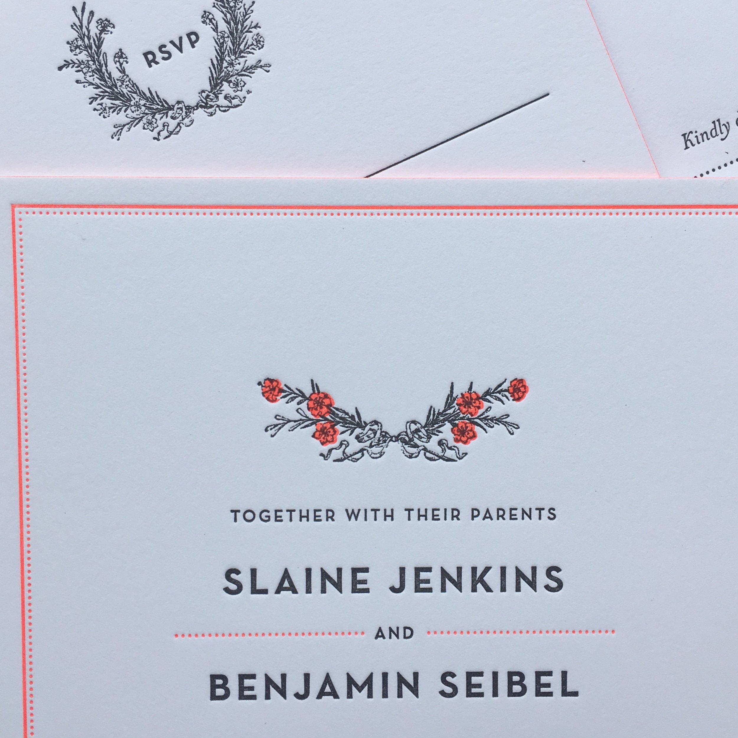 Blossoms_Slaine&Ben-2.jpg