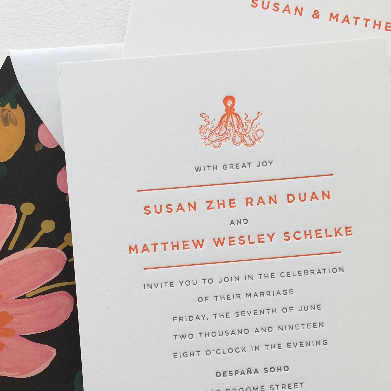 Modern_Love_Susan&Matt_3.jpg