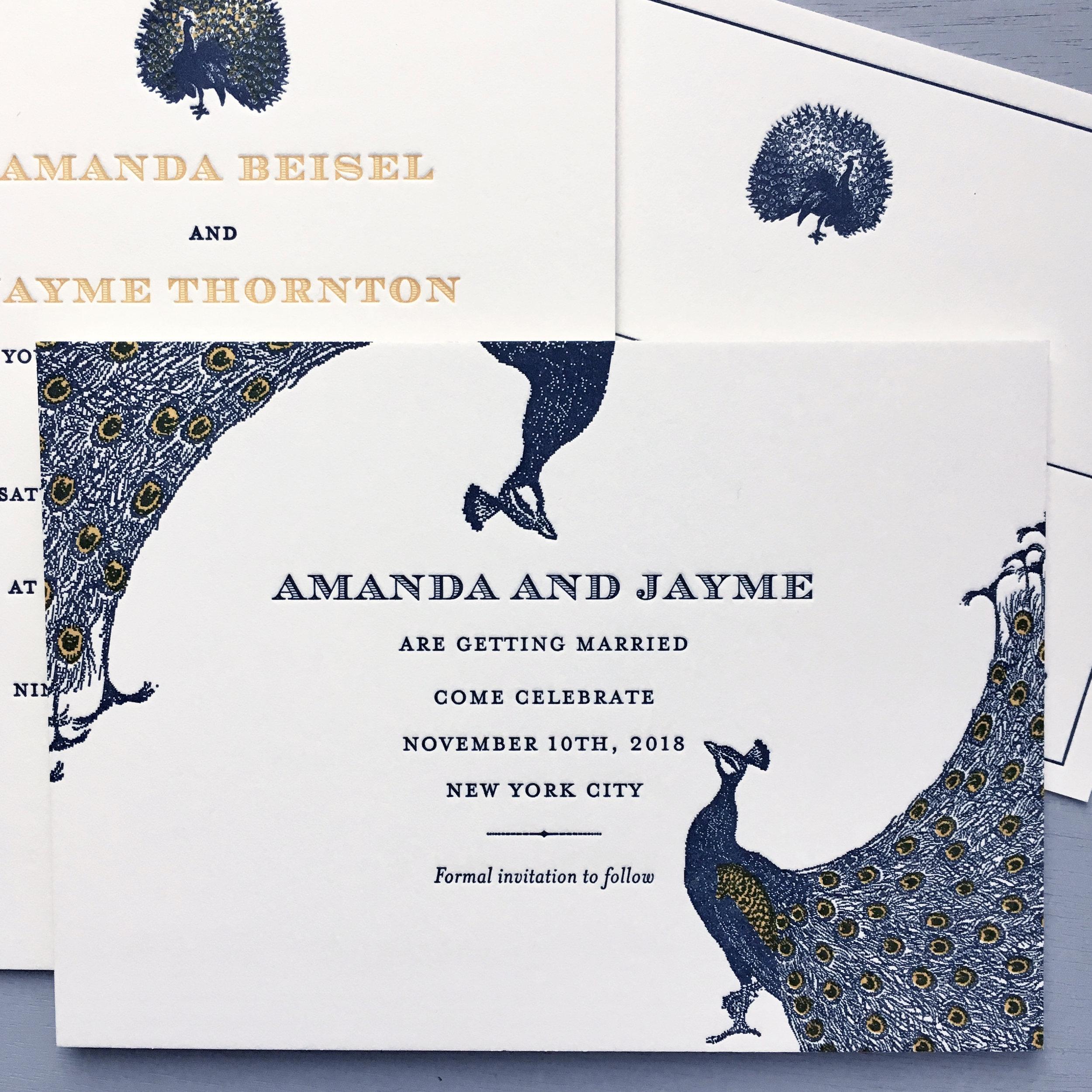 Save_Date_Peacock_Amanda&Jayme1.jpg