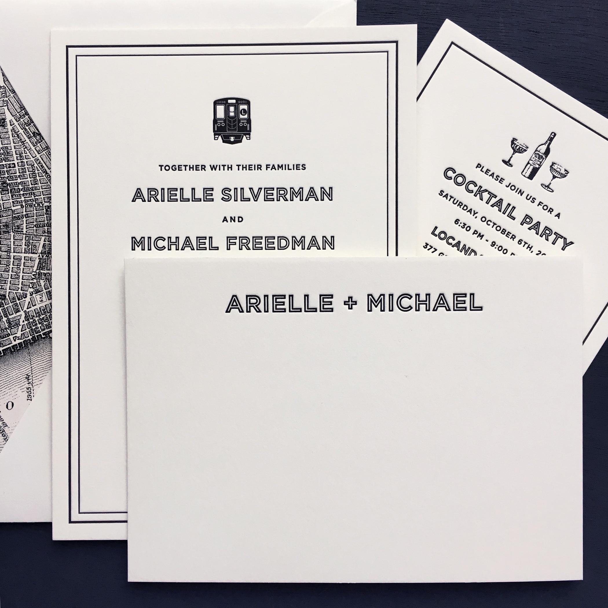 Downtown_Arielle&Michael_1.JPG