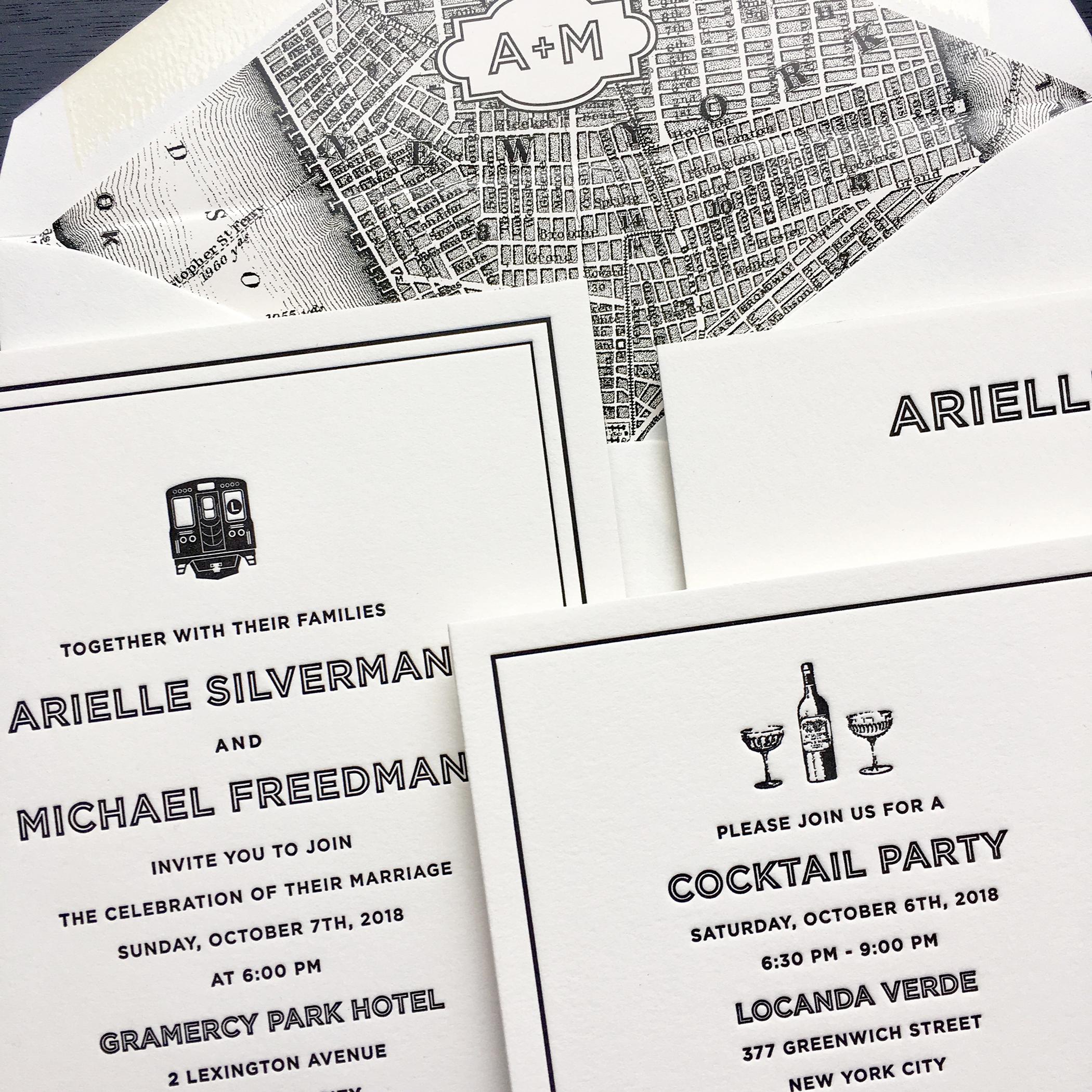 Downtown_Arielle&Michael_3.JPG