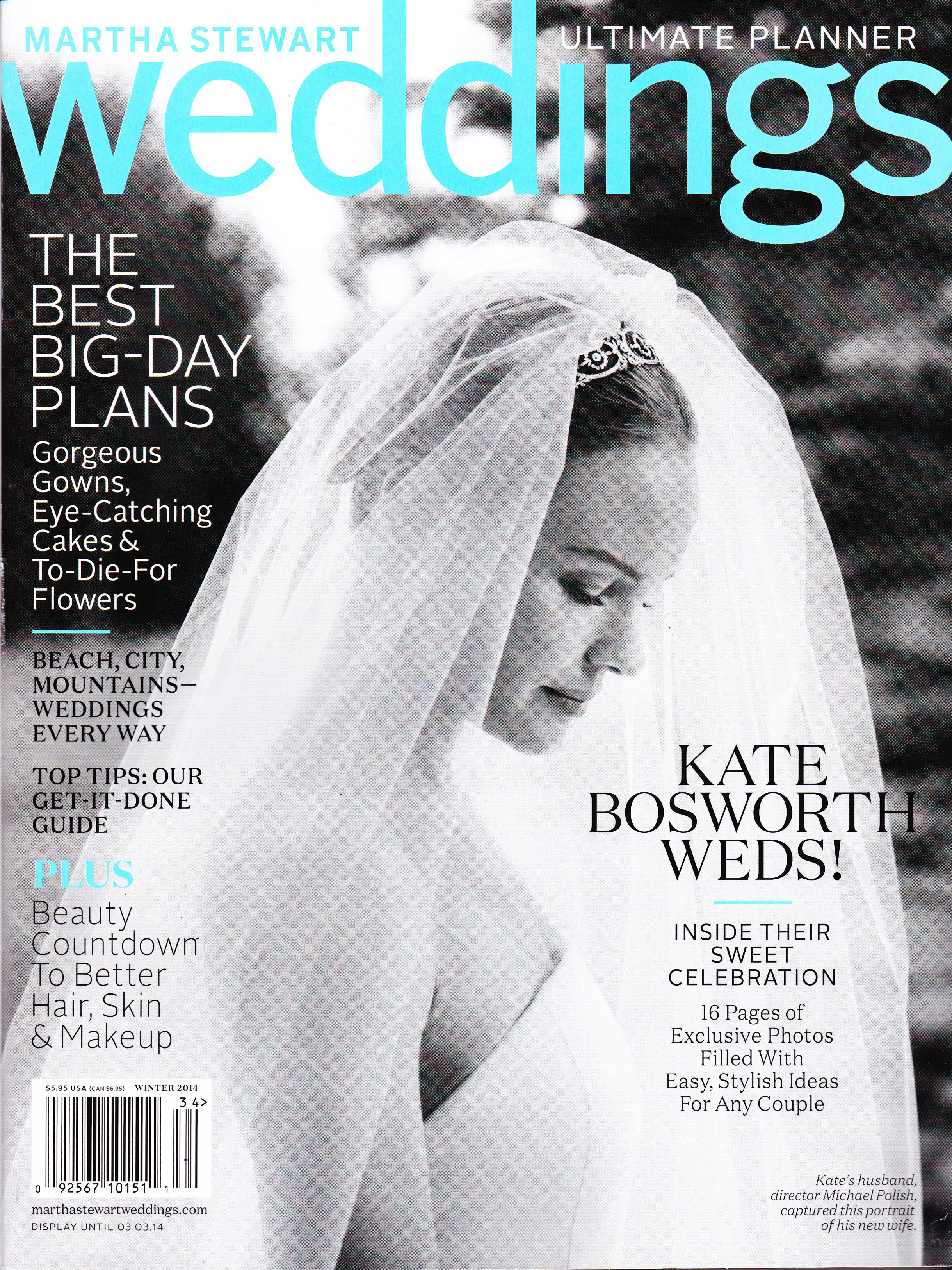 MS_Weddings_Winter2013_Cover.jpg