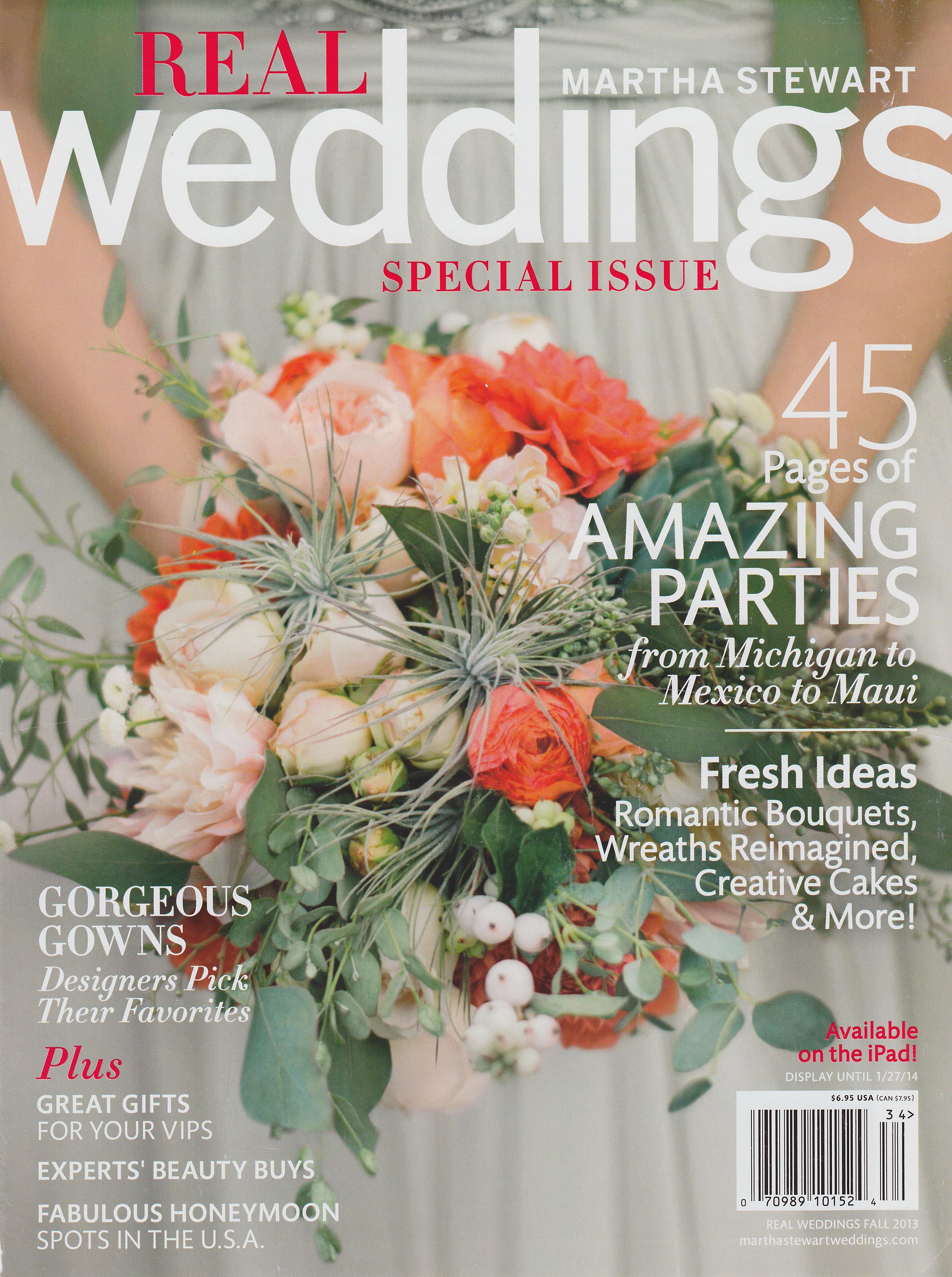MS_Real_Weddings_Nov2013_1.jpg