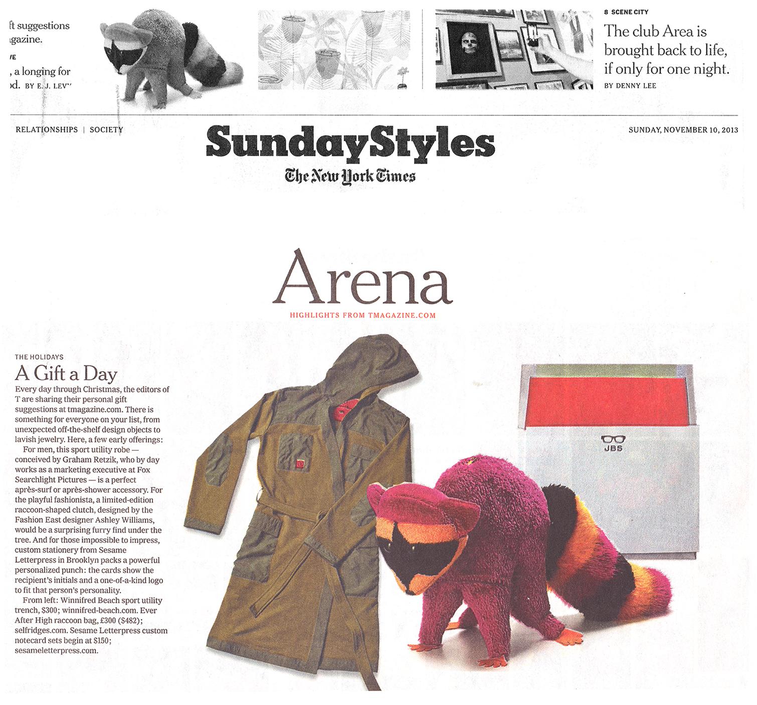 NYTimes_Nov_10_13.jpg