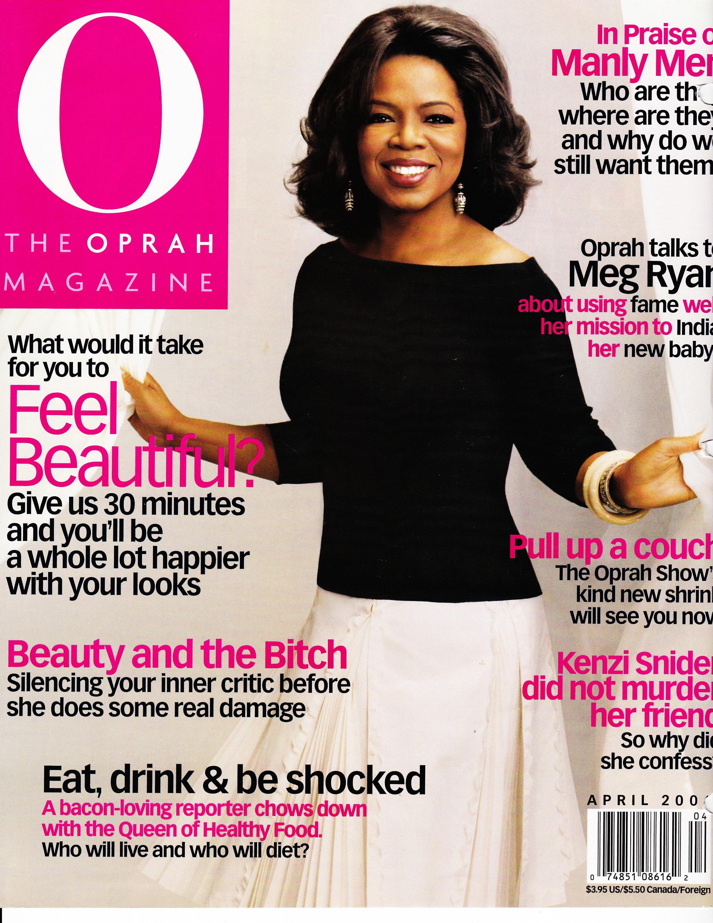 2006 April Oprah.jpg