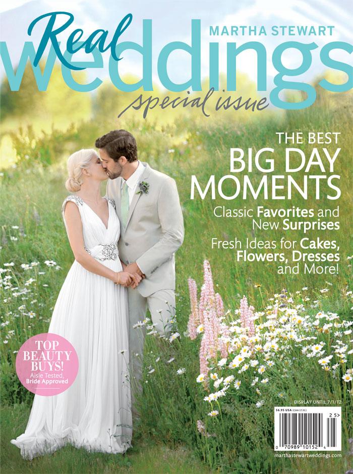 Martha Stewart Weddings 2012 Front Cover.jpg