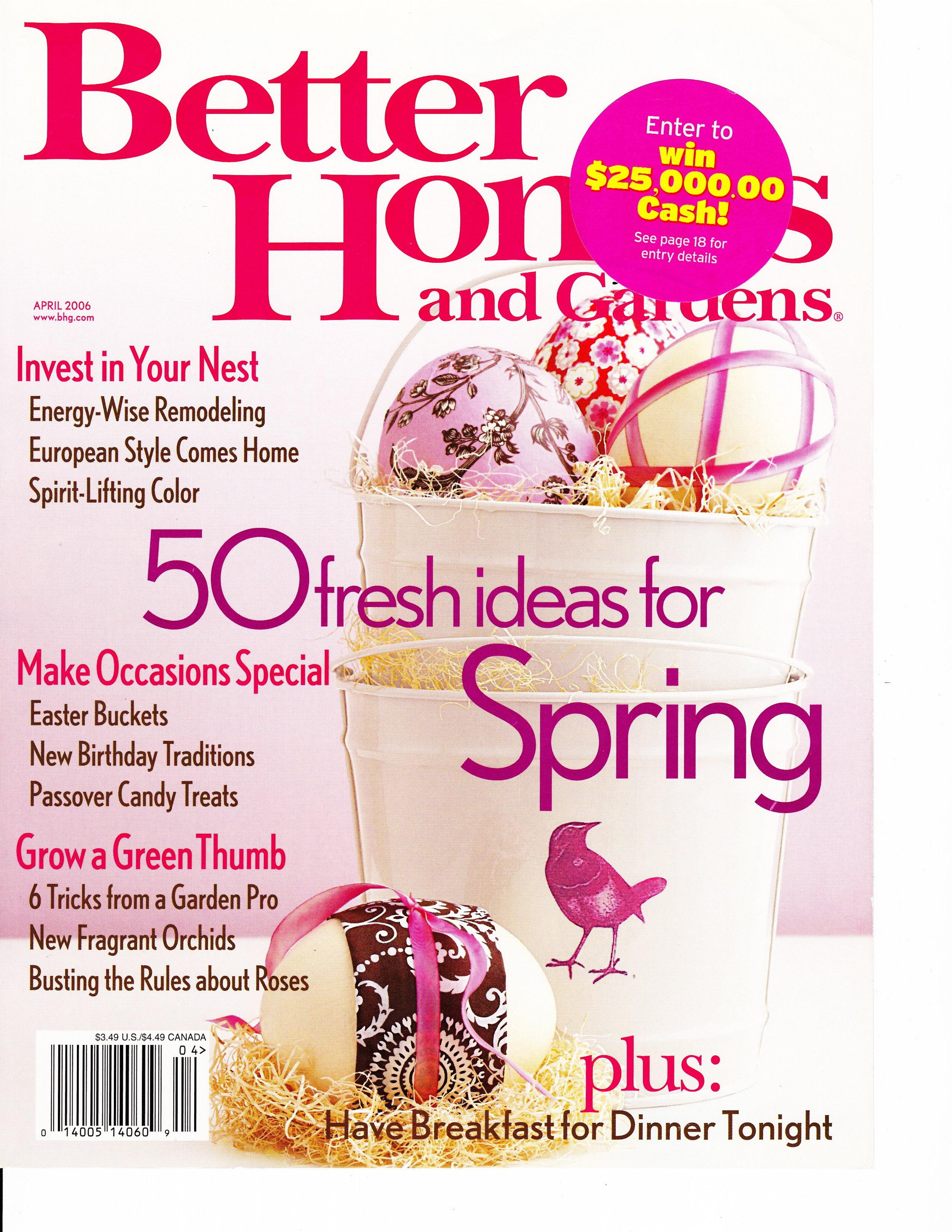 2006 April Better Homes and Gardens.jpg