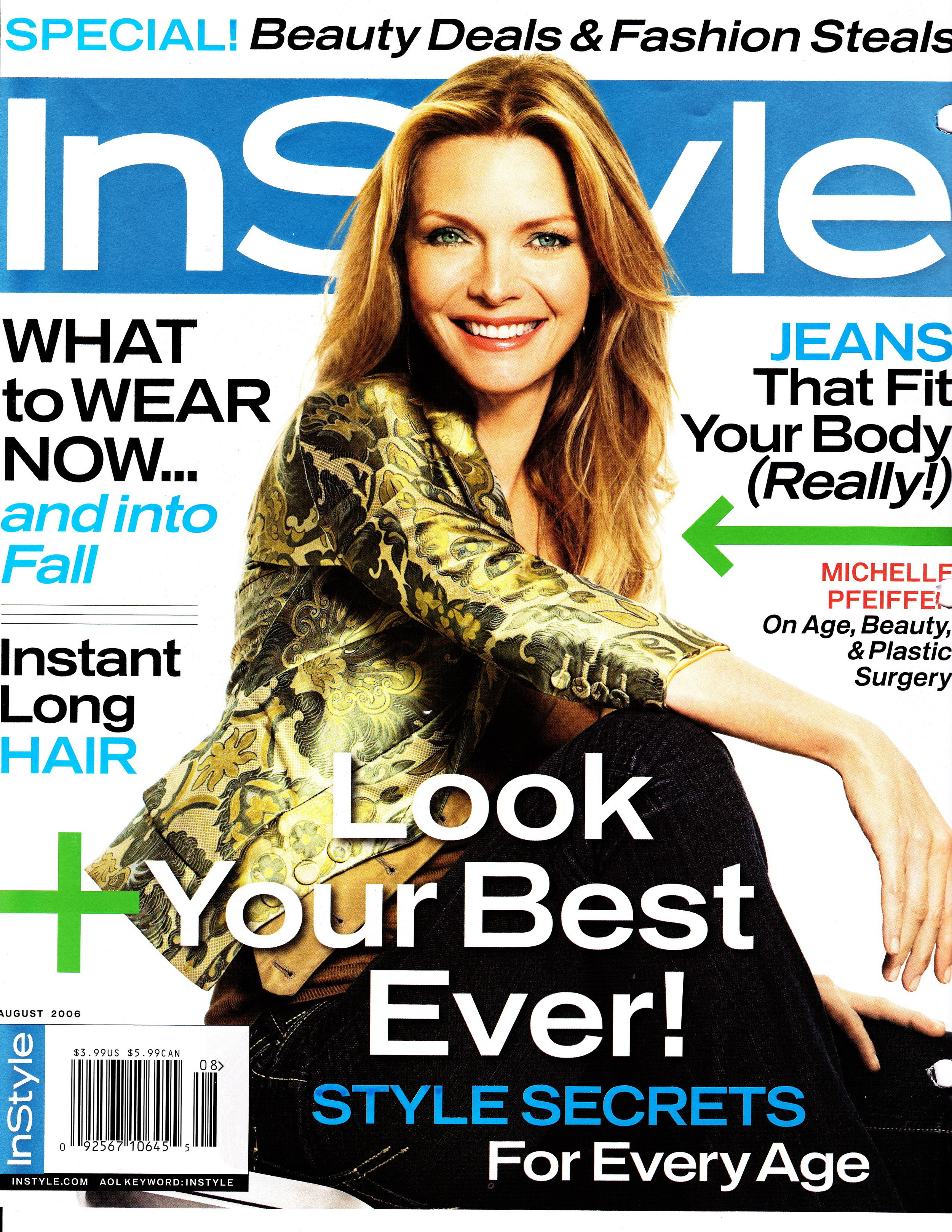 2006 August InStyle.jpg