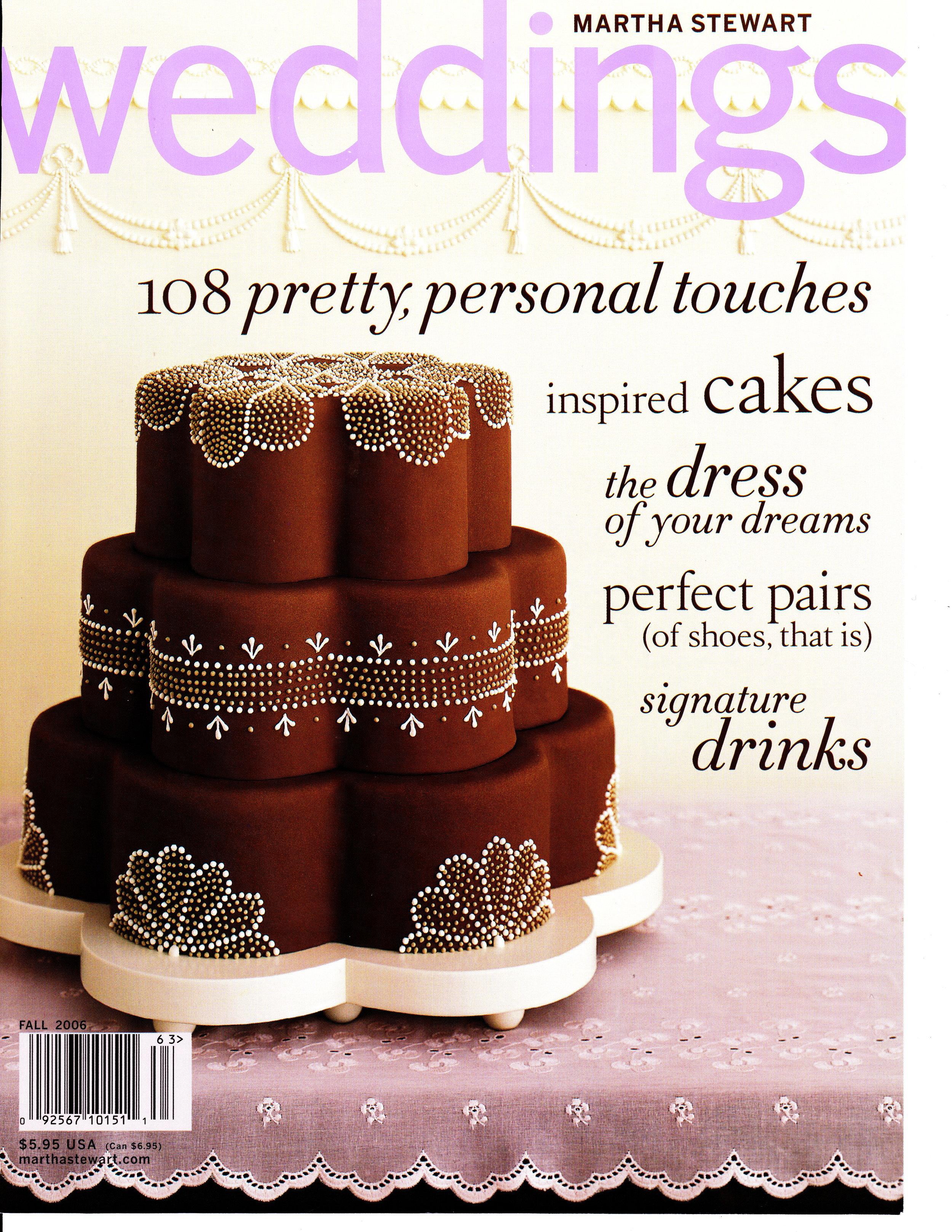 2006 Fall MS weddings.jpg