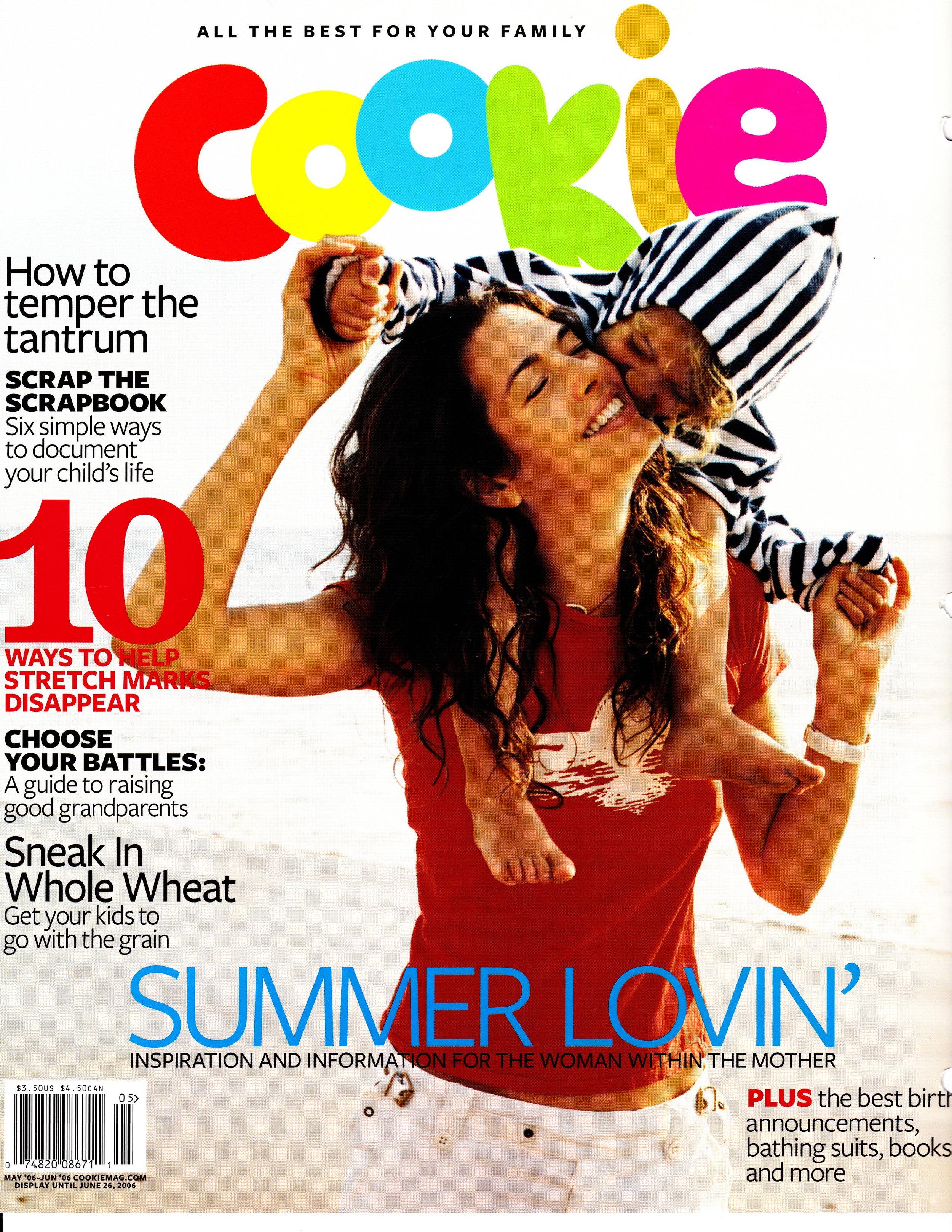 2006 May-June Cookie.jpg