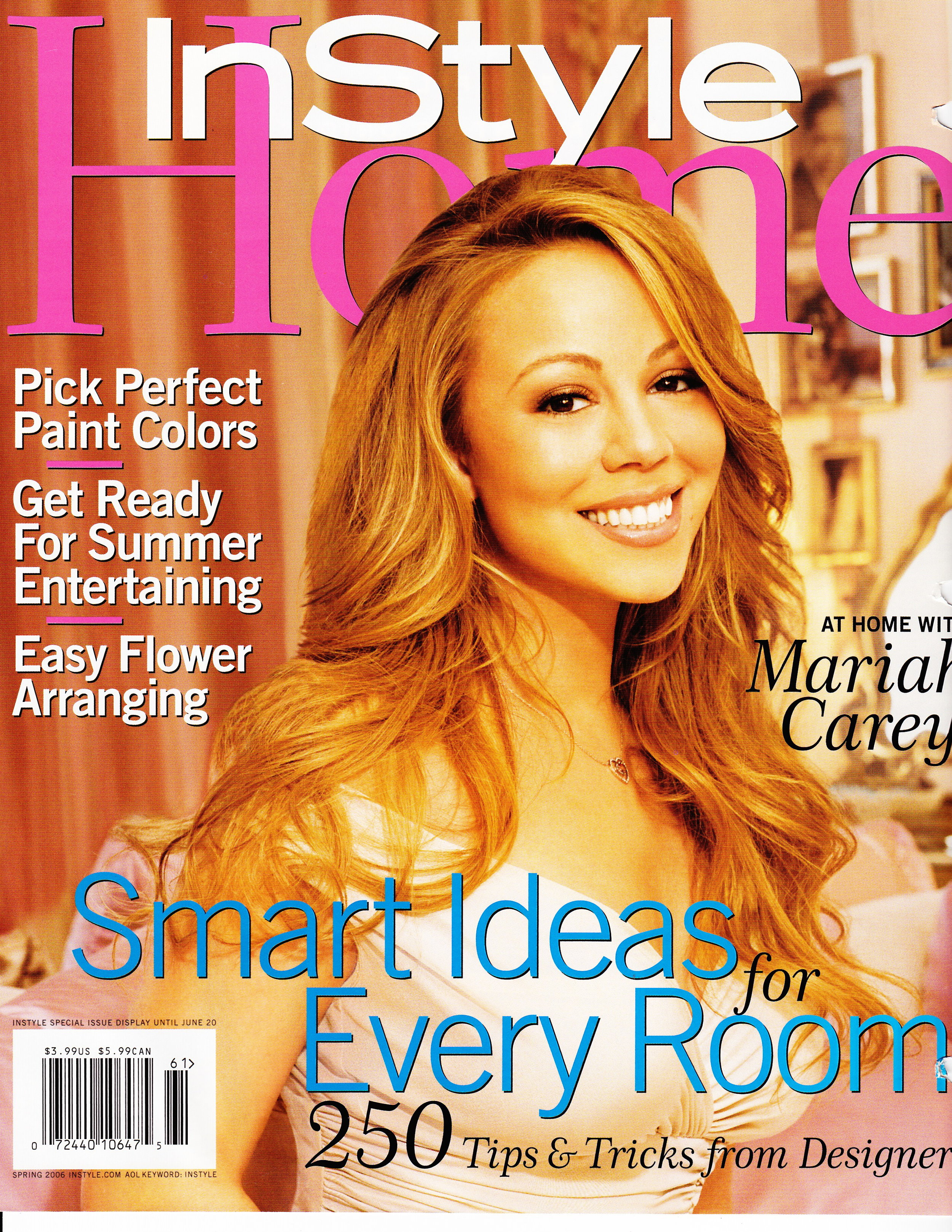 2006 Spring Instyle Home.jpg