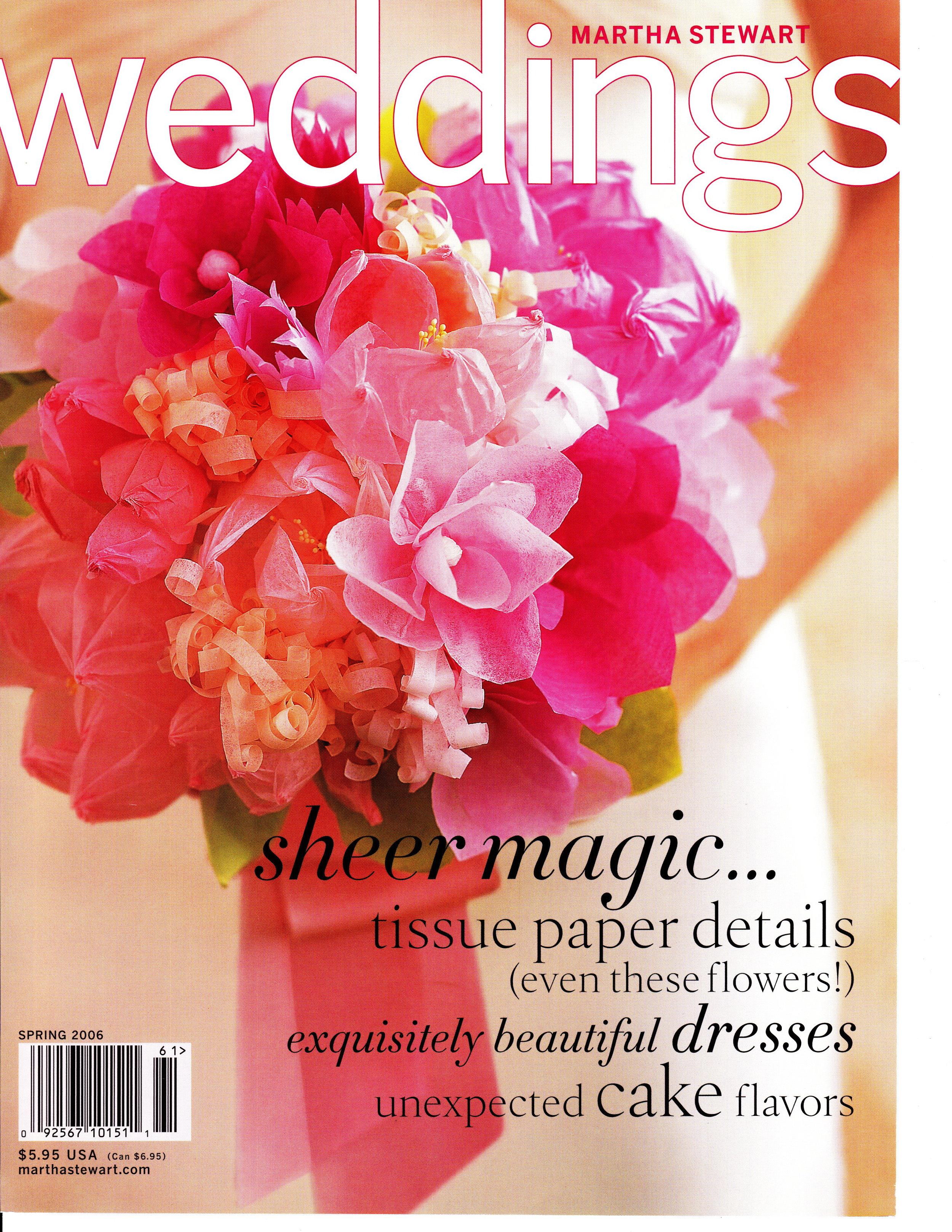 2006 Spring MS Weddings.jpg