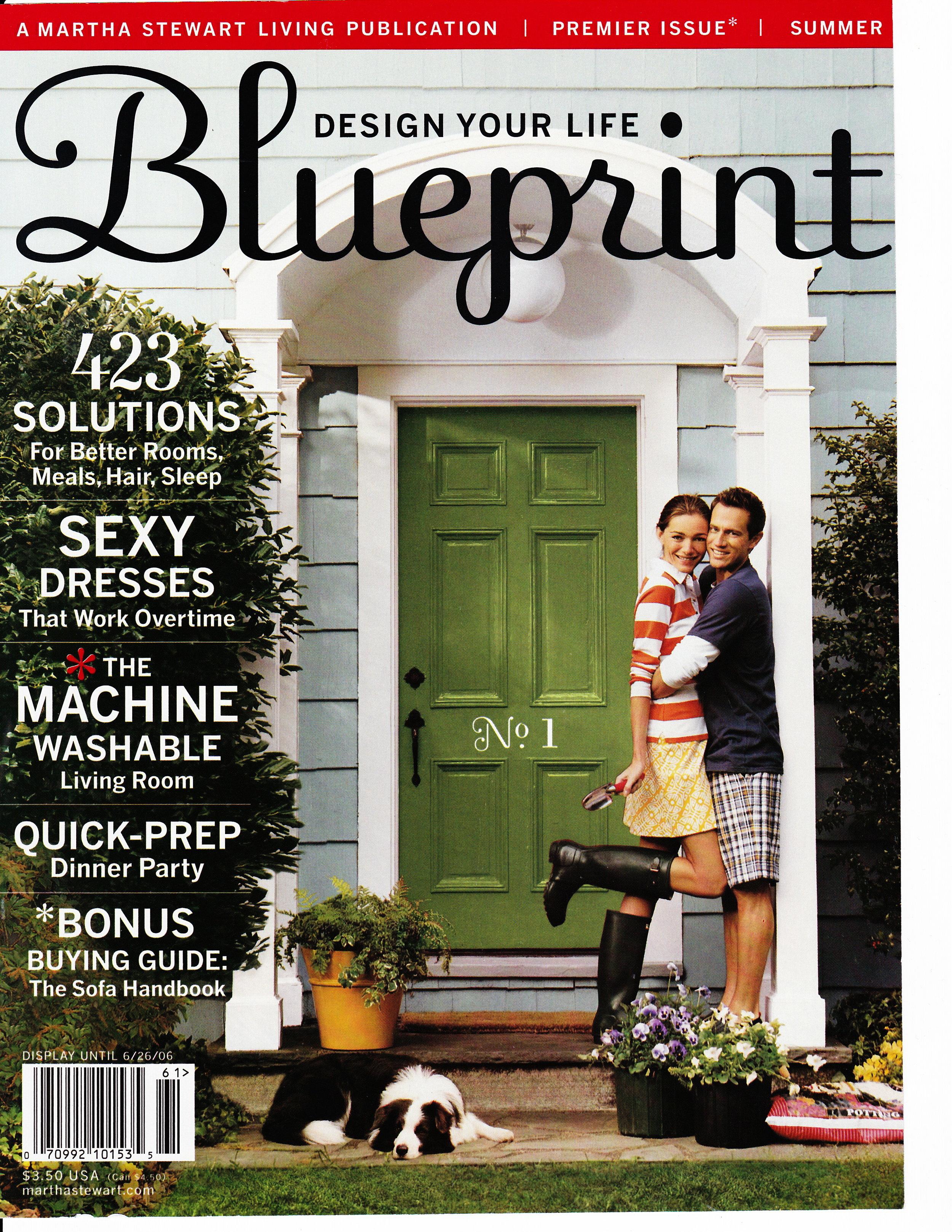 2006 Summer Blueprint.jpg