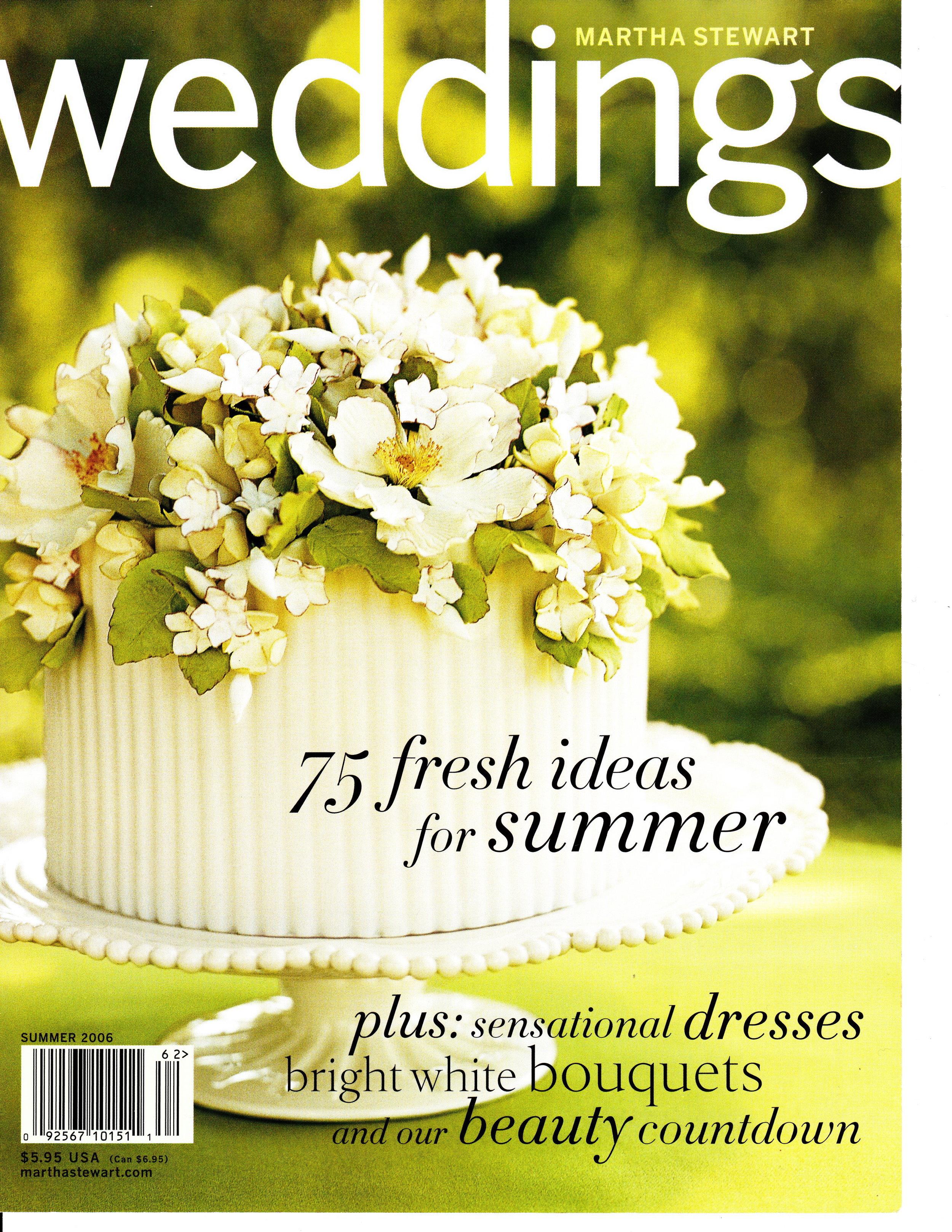 2006 Summer MS Weddings.jpg