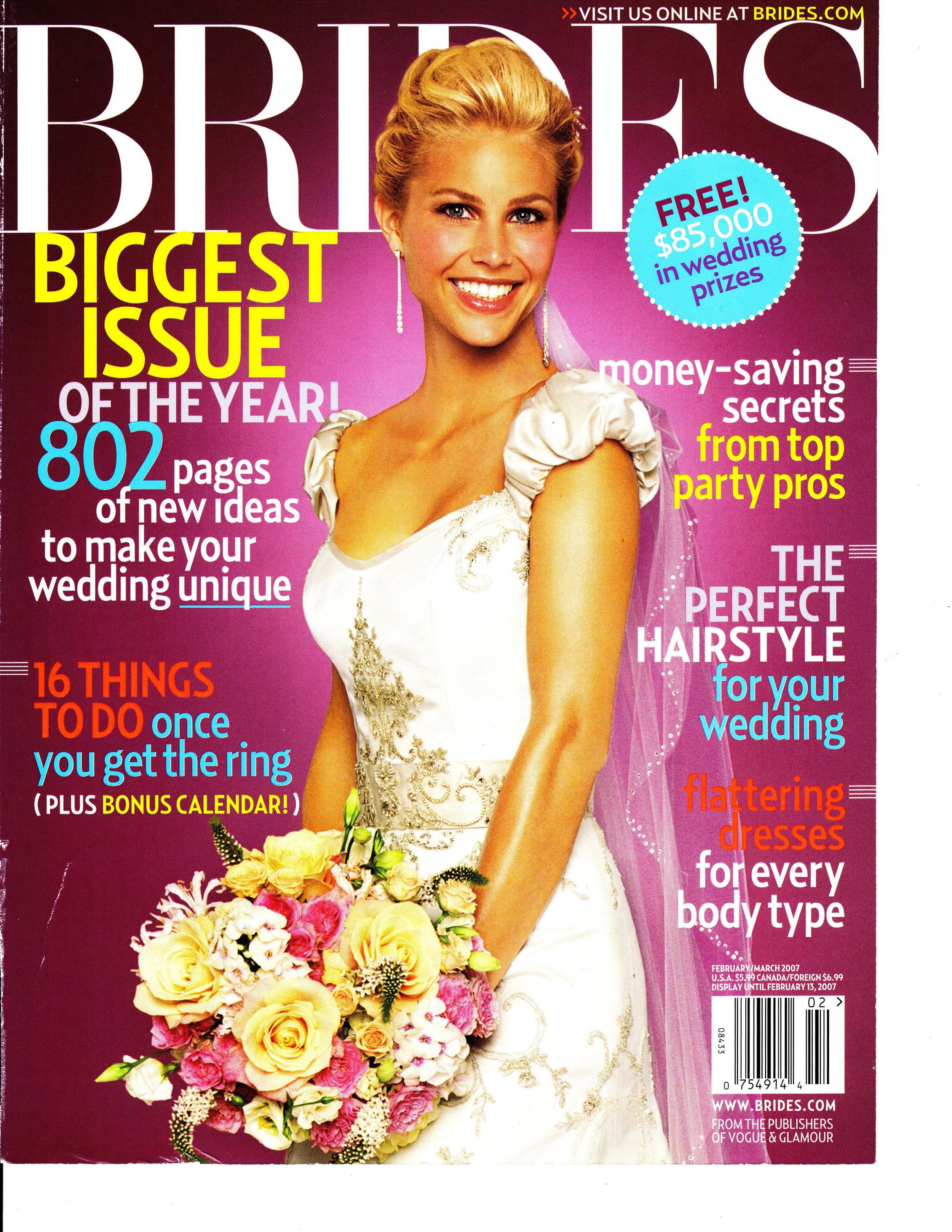 2007 Feb-Mar Brides.jpg