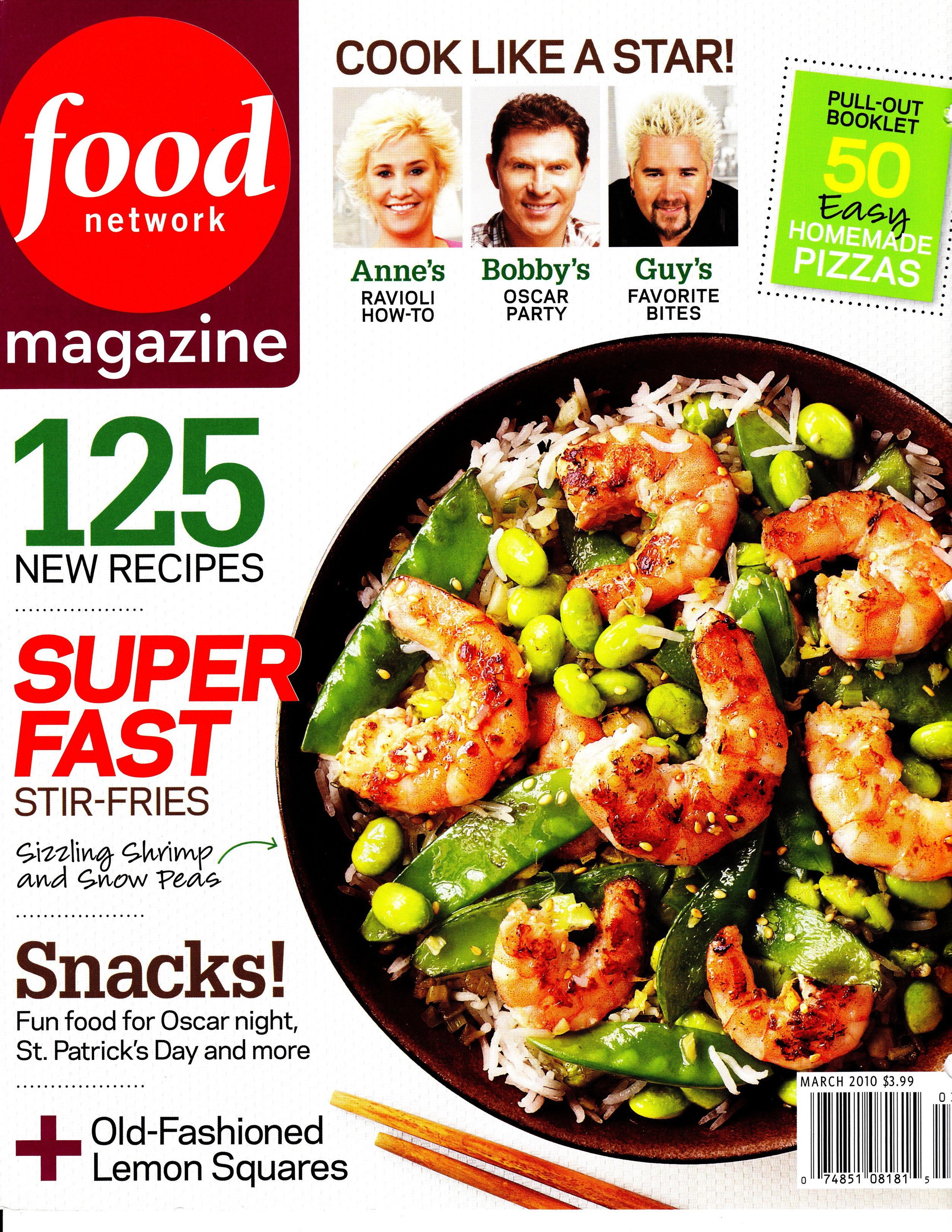 2010 March Food Network Magazine.jpg