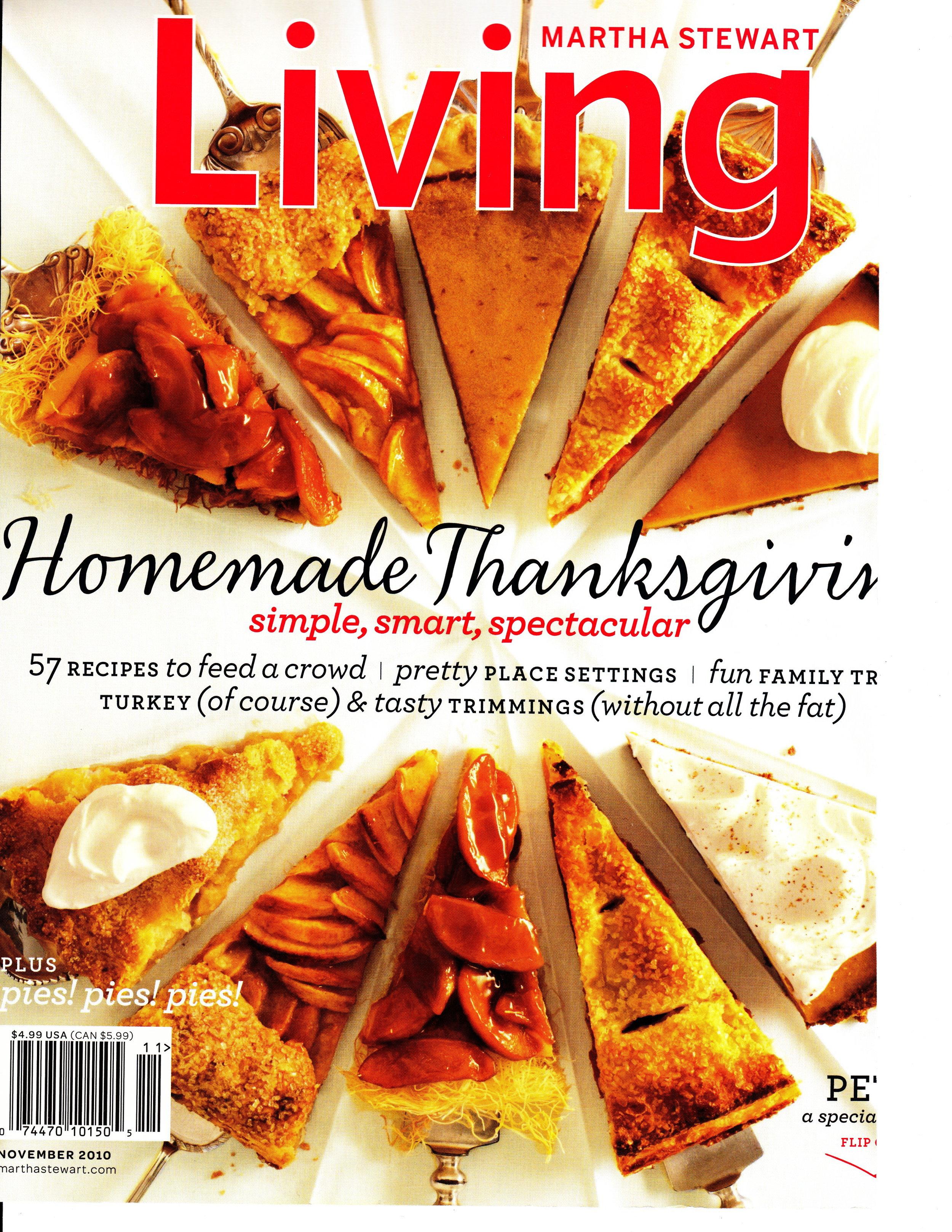 2010 November MS Living.jpg