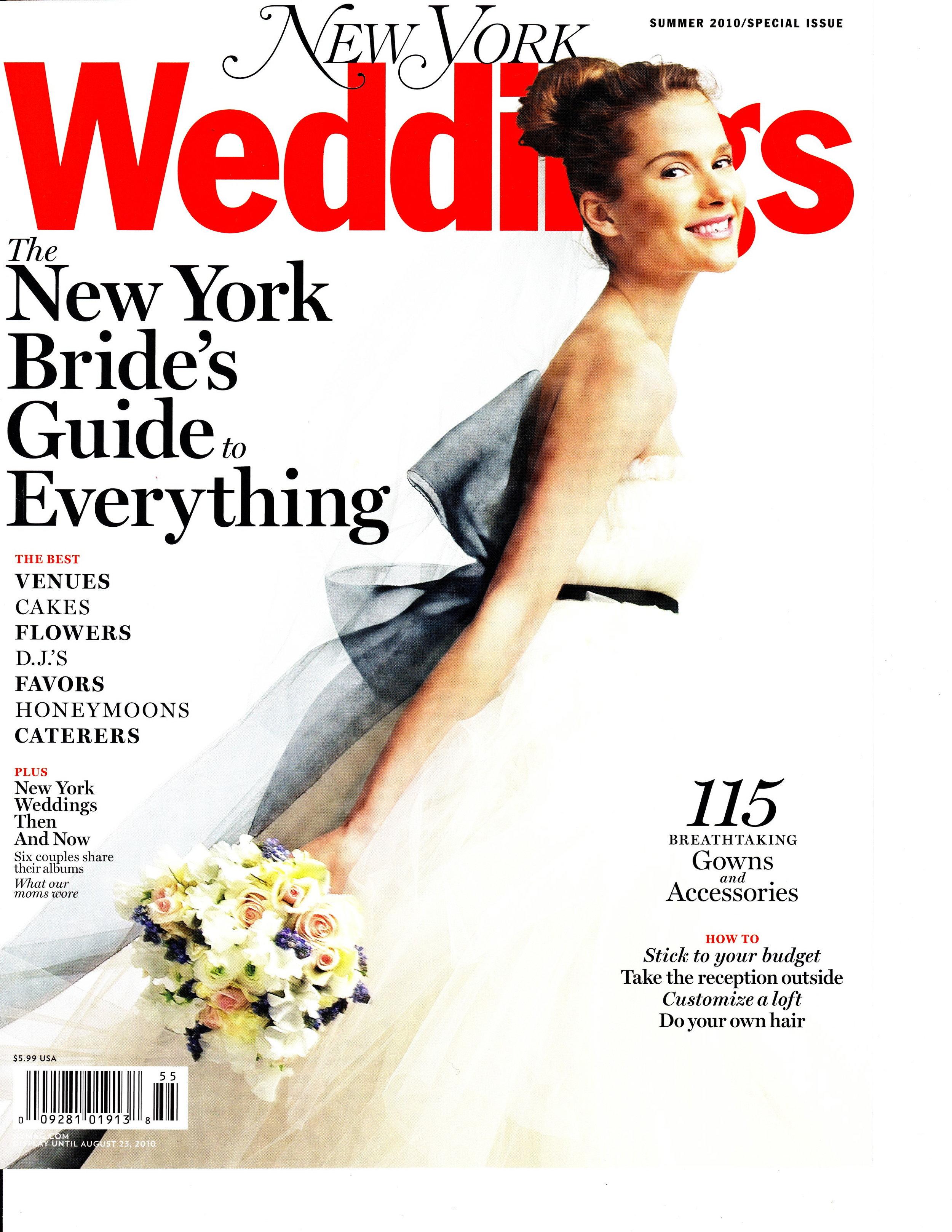 2010 Summer NY Weddings.jpg