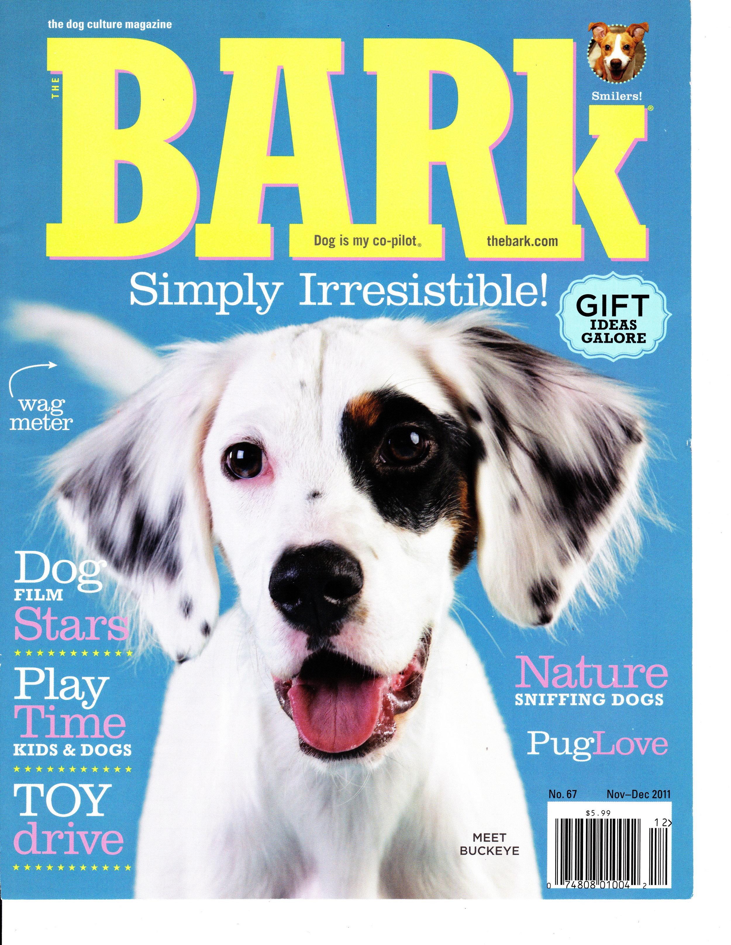 2011 Nov-Dec Bark.jpg