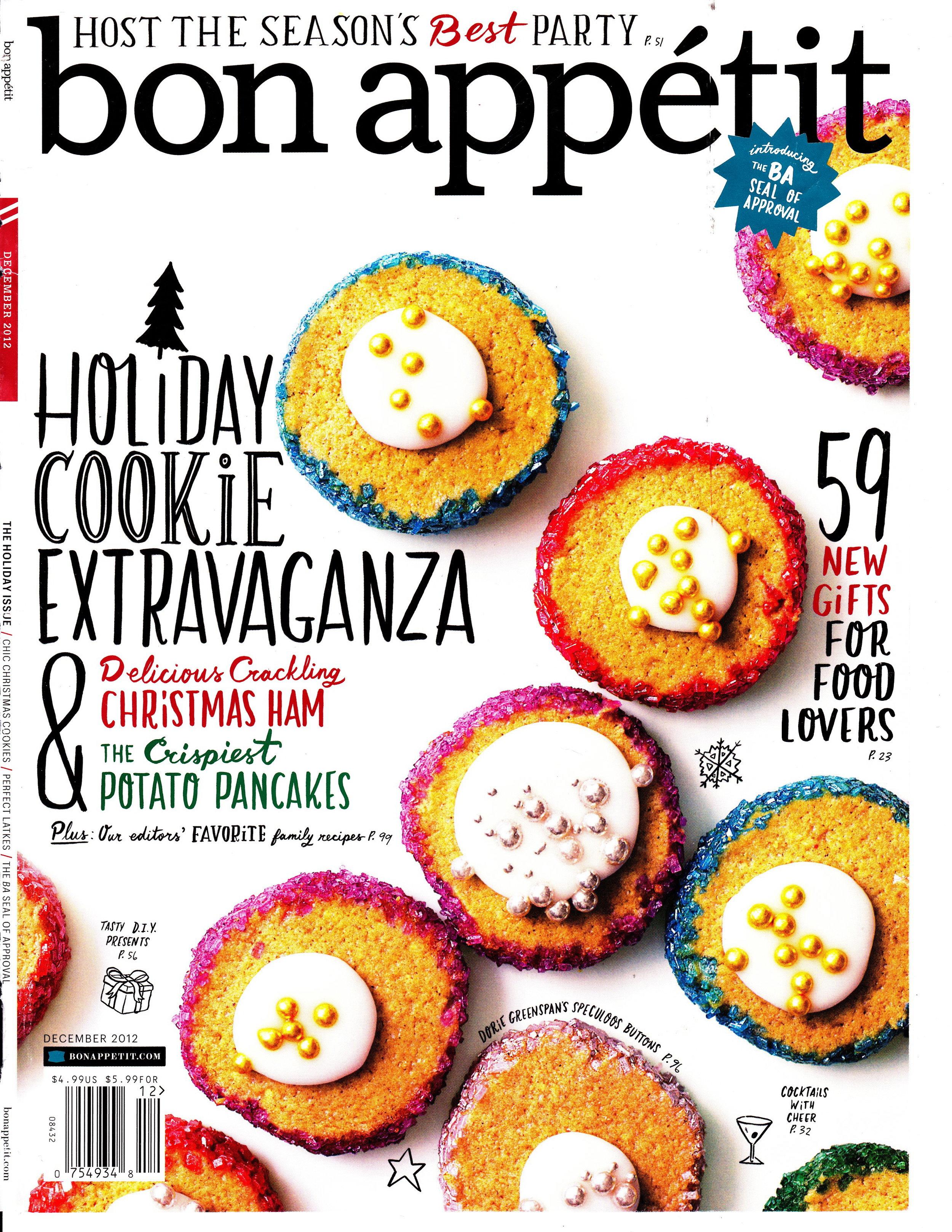 2012 December Bon Appetit.jpg