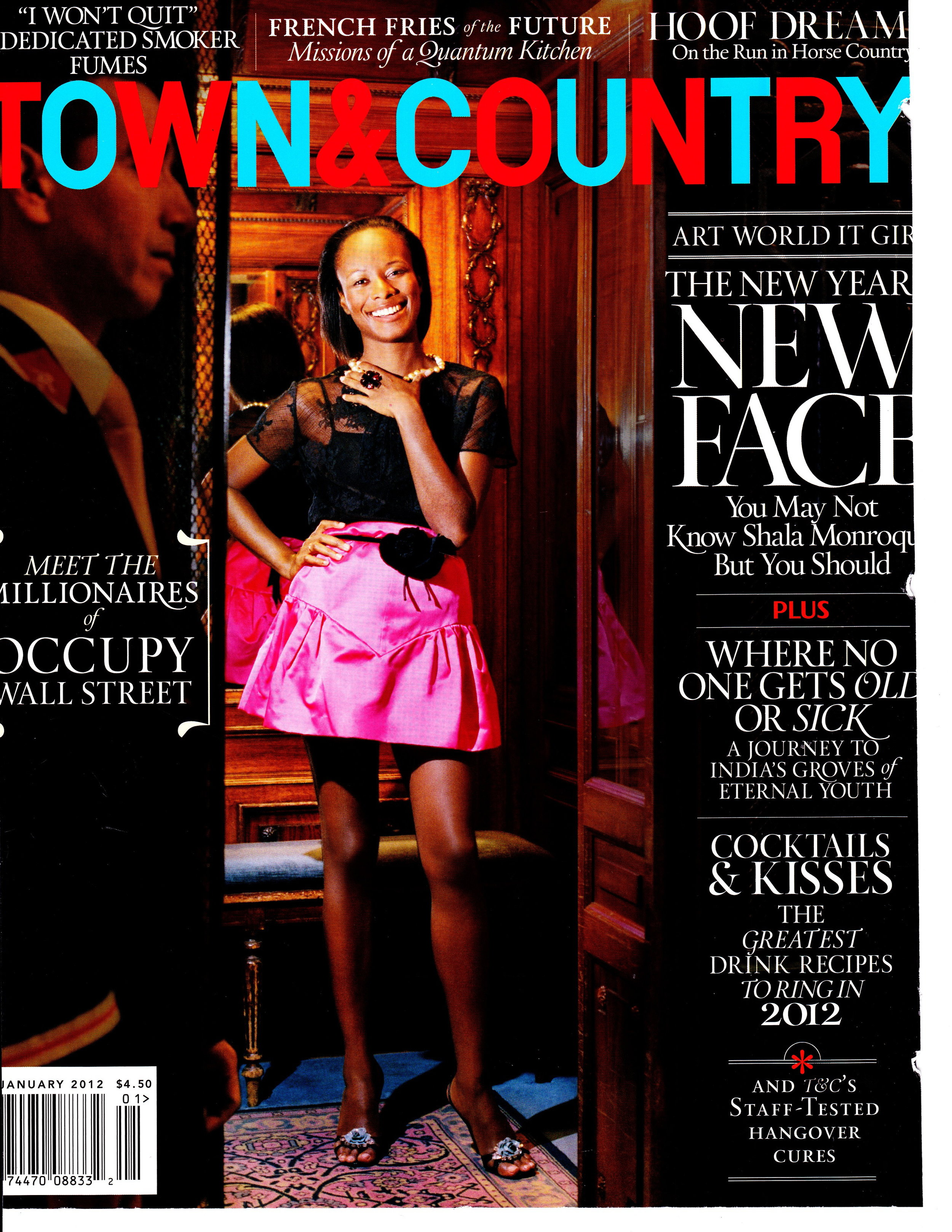 2012 January Town & Country.jpg