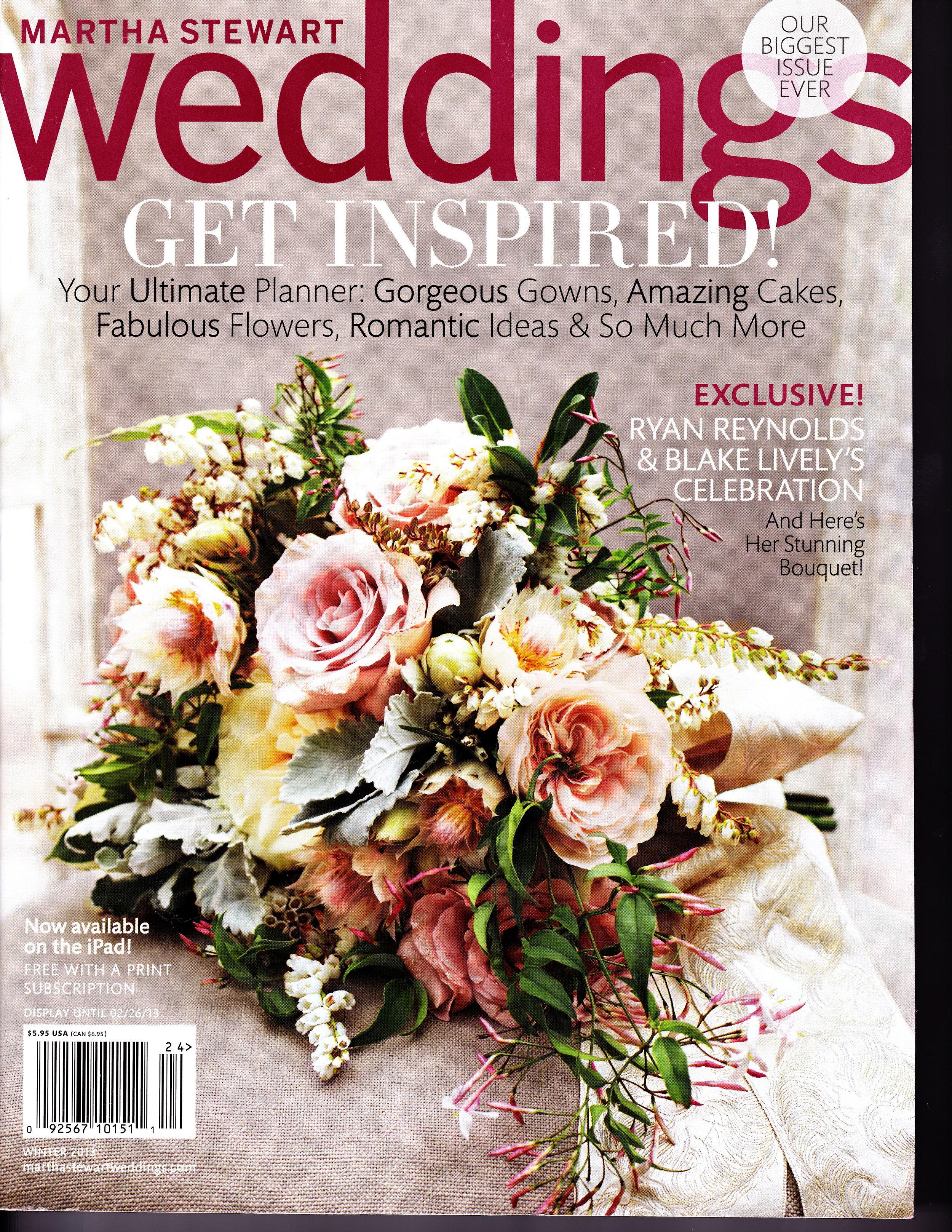 2013 Winter MS Weddings.jpg