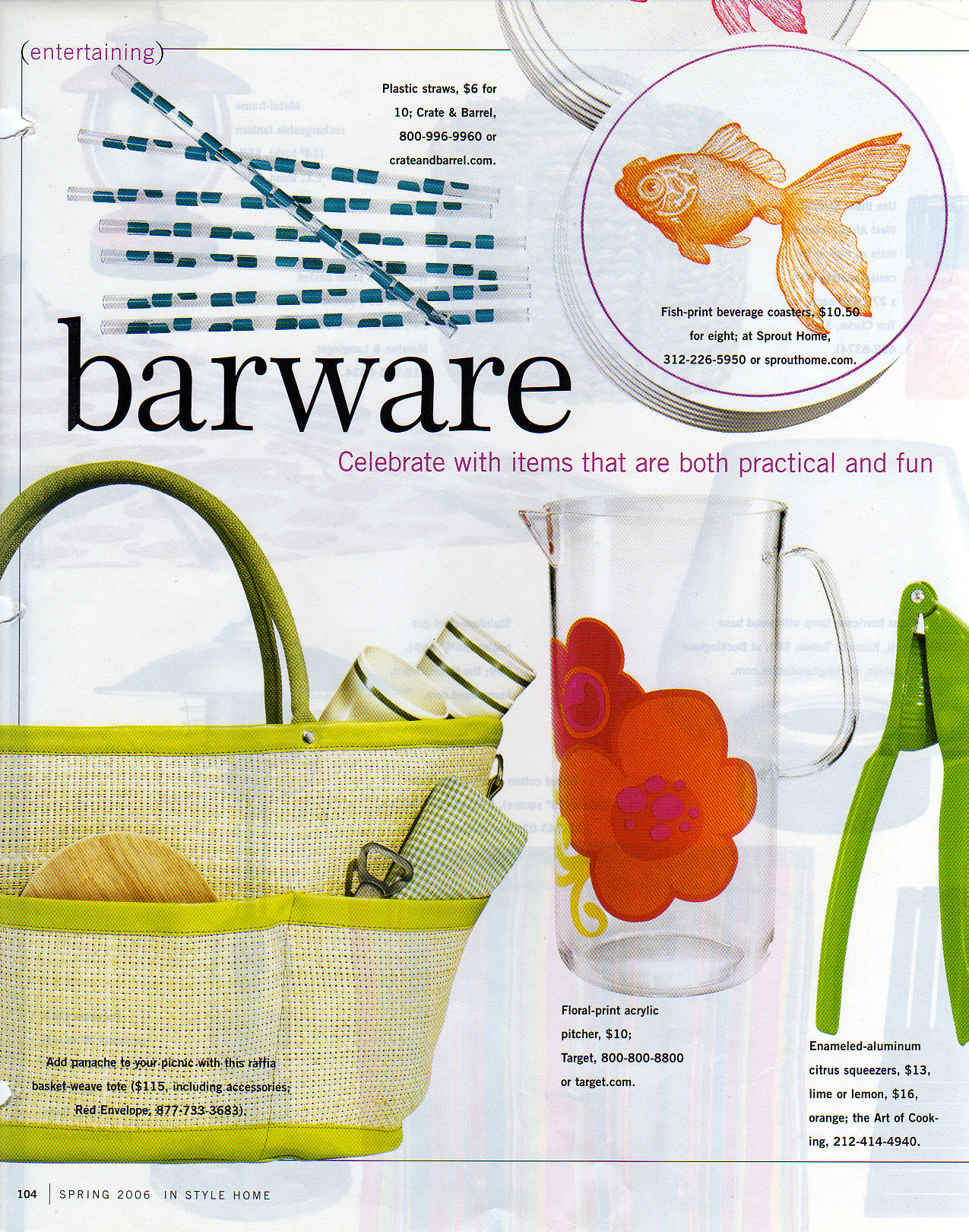 InStyle Home Spring 2006.jpg